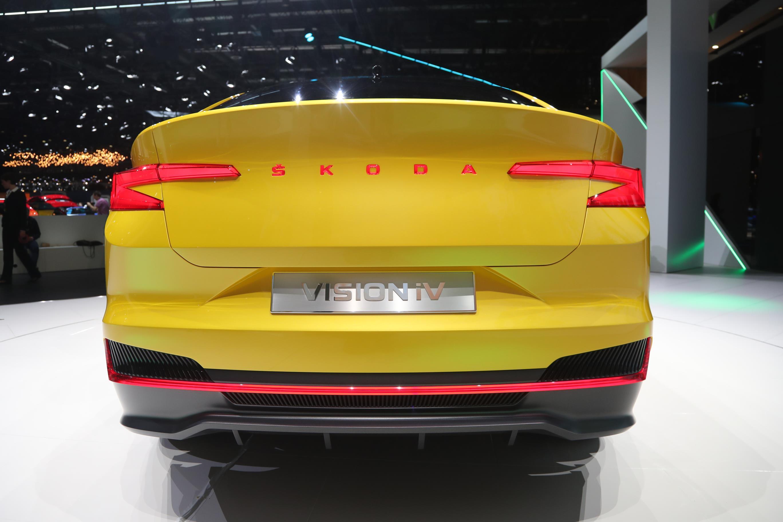 Geneva Motor show 2019 mega gallery (206)