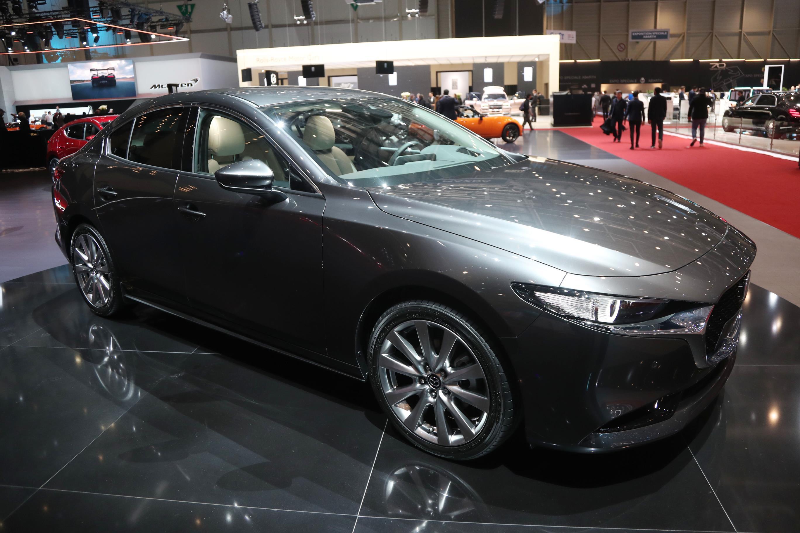 Geneva Motor show 2019 mega gallery (213)