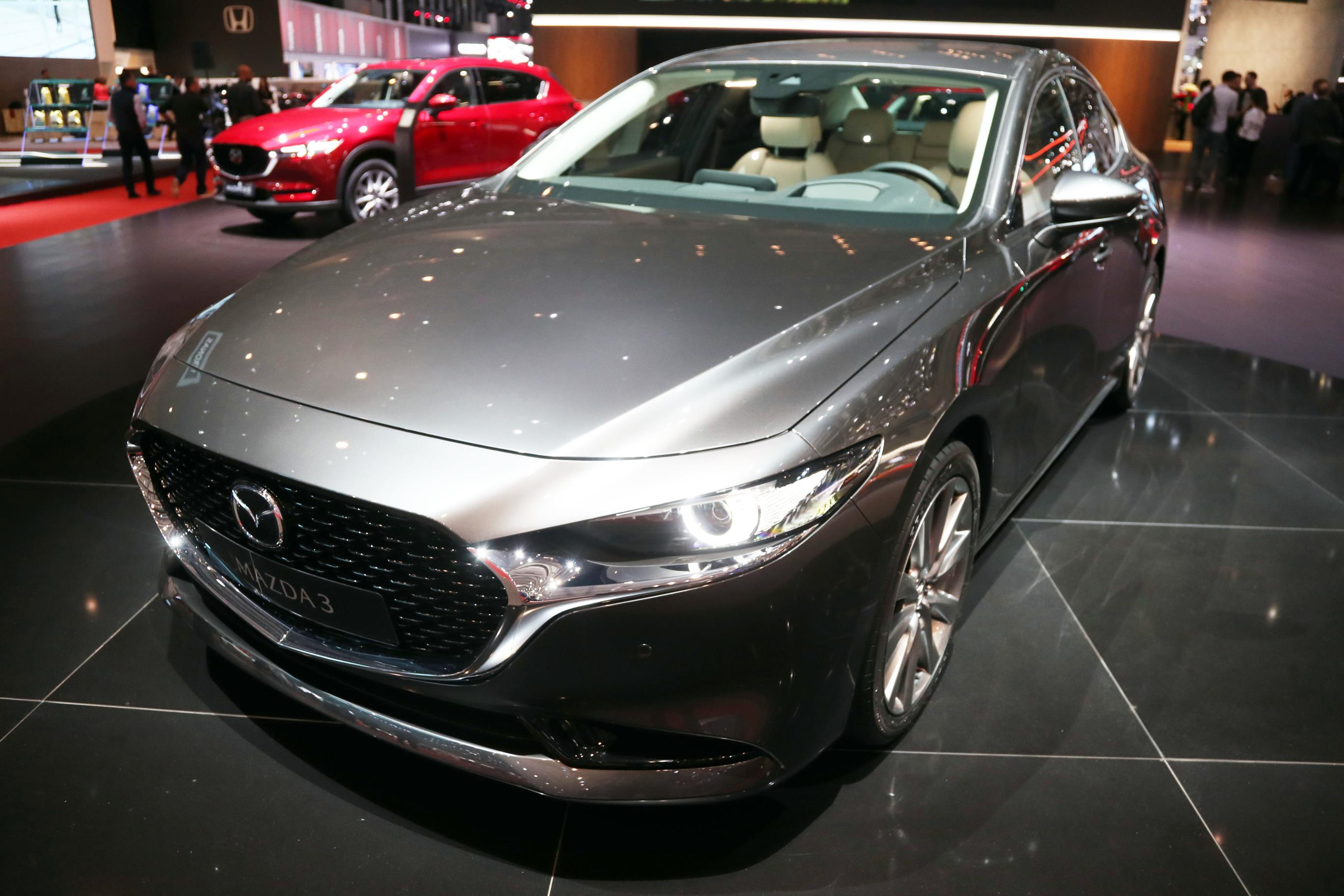 Geneva Motor show 2019 mega gallery (215)