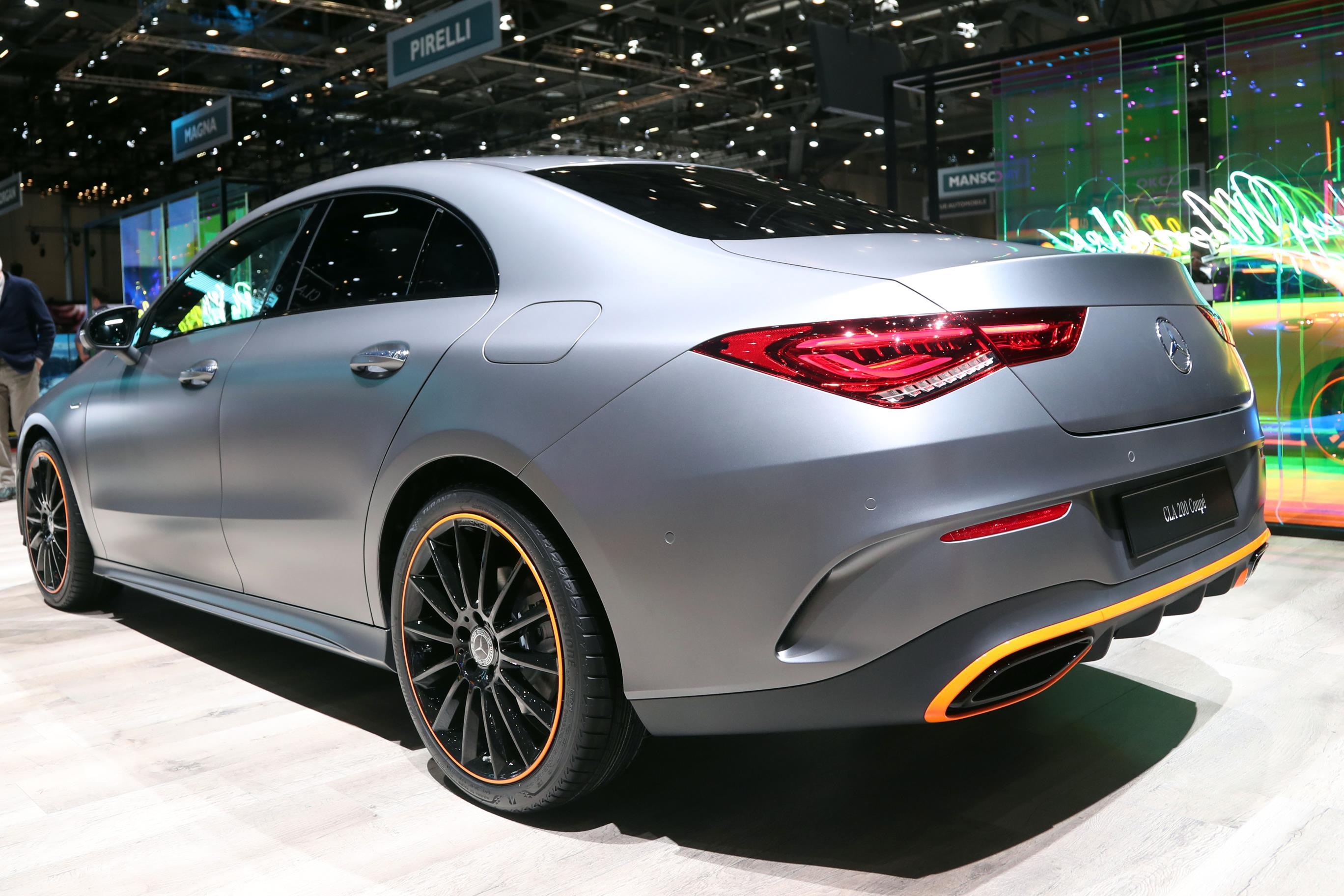 Geneva Motor show 2019 mega gallery (217)