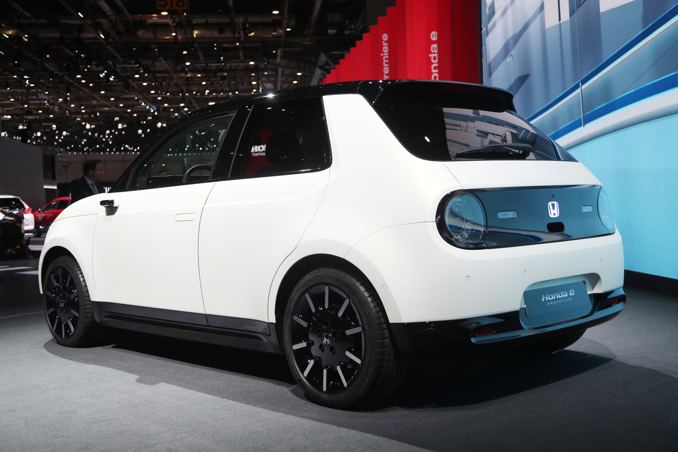 Geneva Motor show 2019 mega gallery (225)