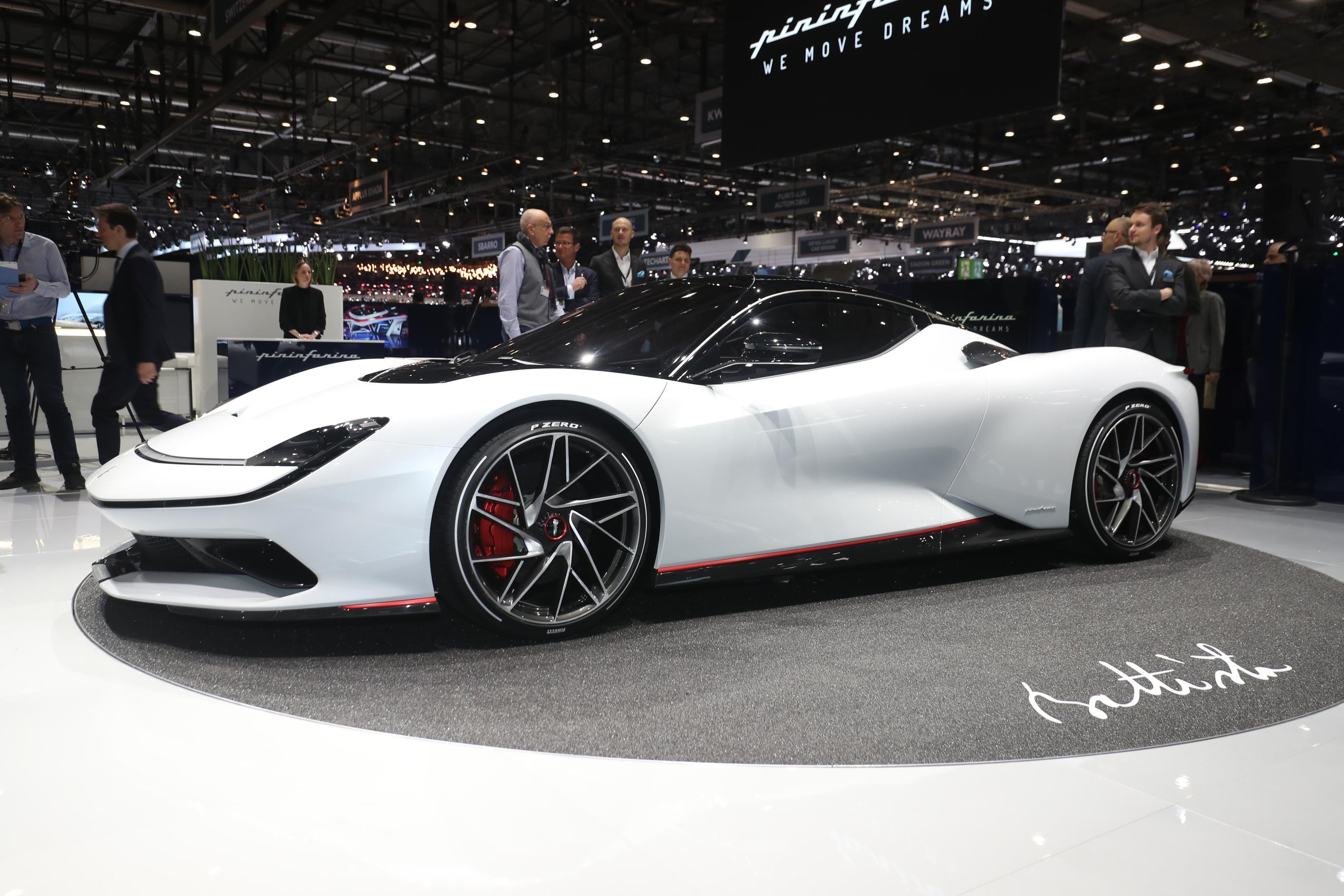 Geneva Motor show 2019 mega gallery (227)