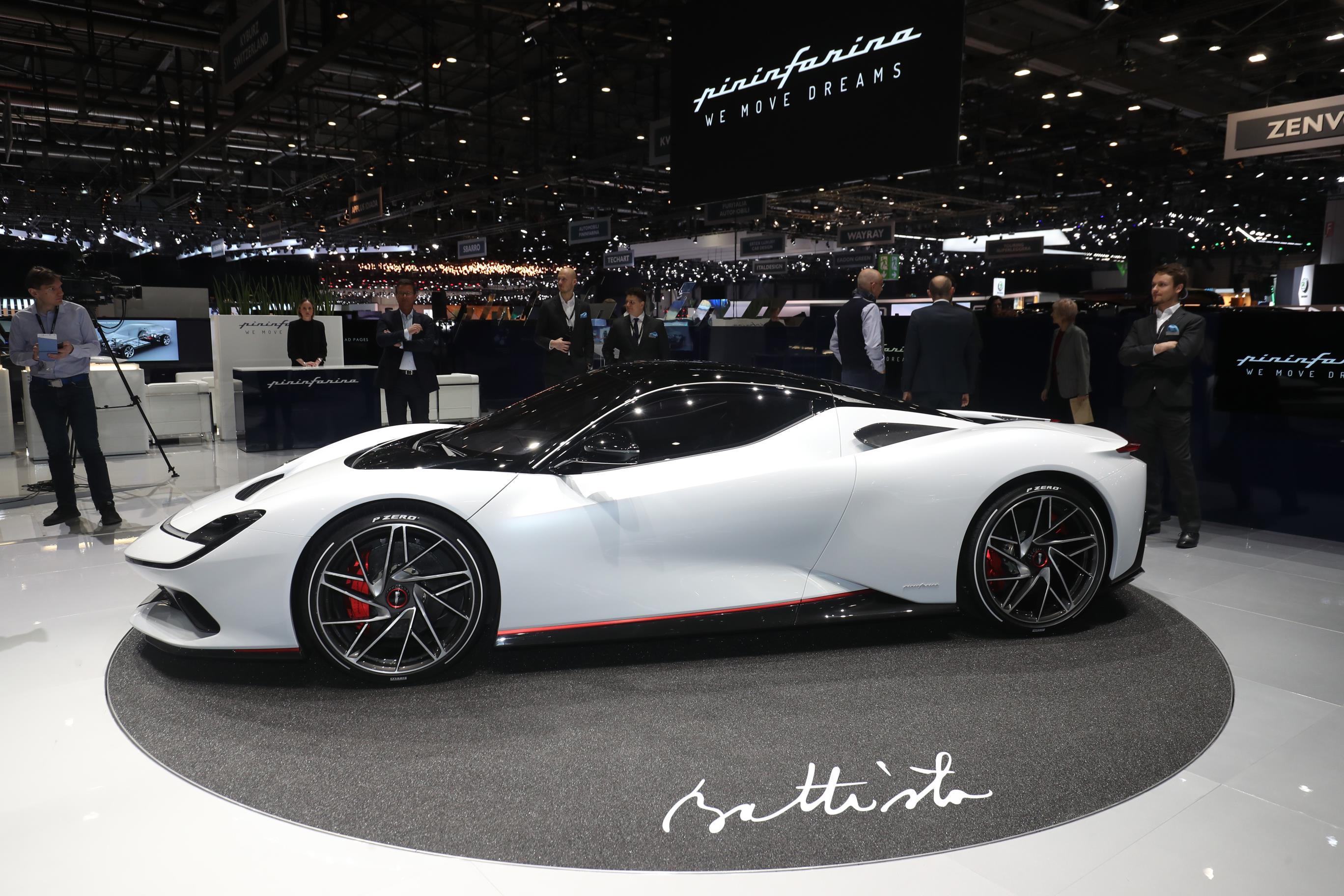 Geneva Motor show 2019 mega gallery (229)