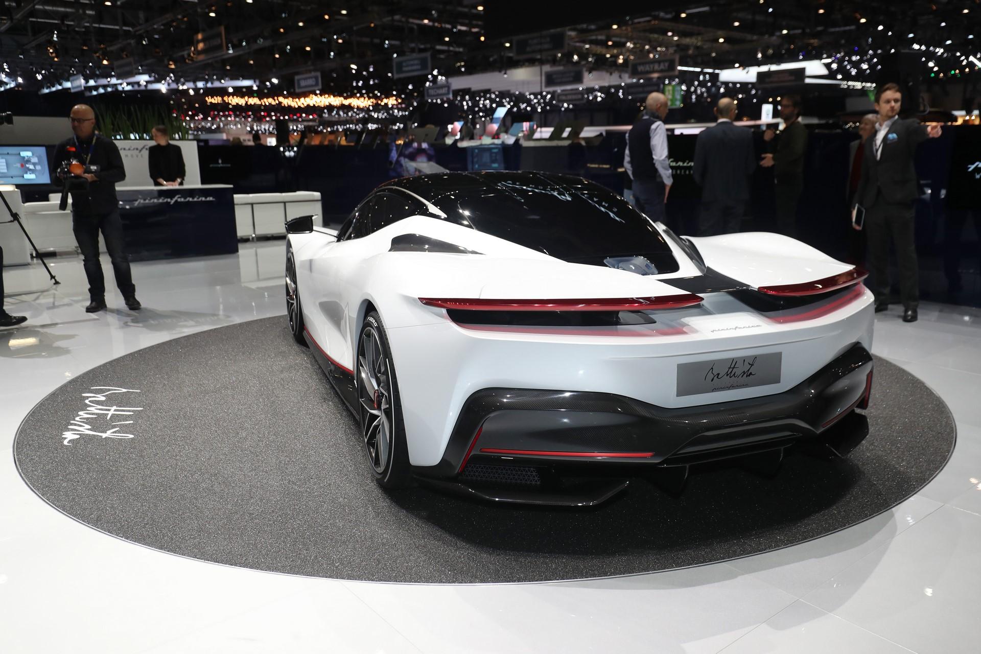 Geneva Motor show 2019 mega gallery (230)