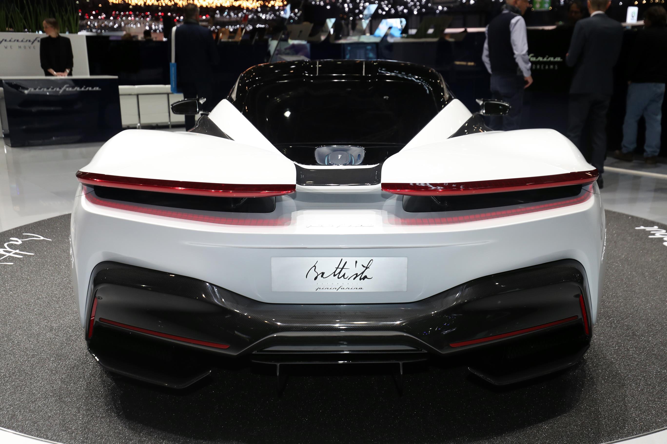 Geneva Motor show 2019 mega gallery (231)