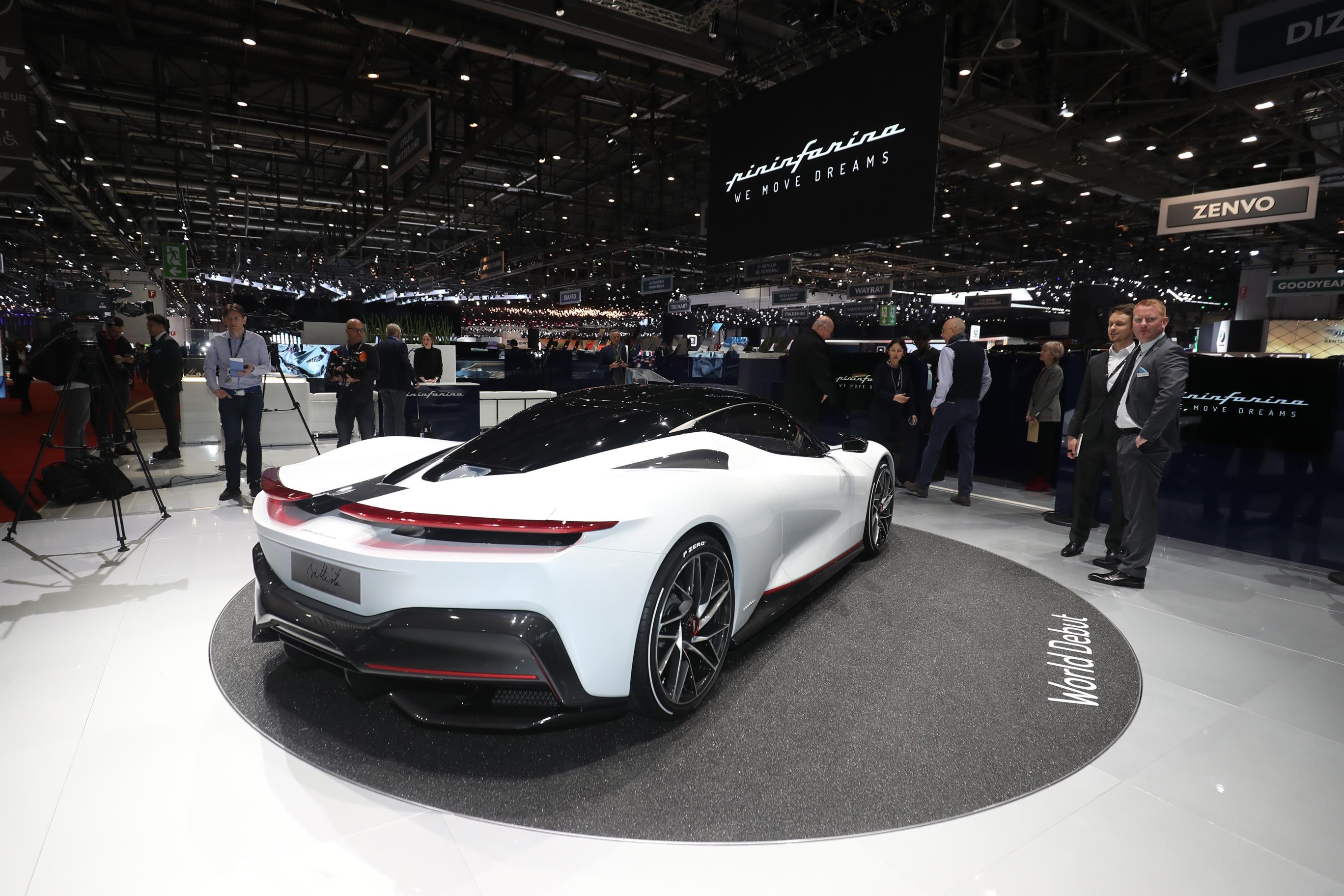 Geneva Motor show 2019 mega gallery (232)