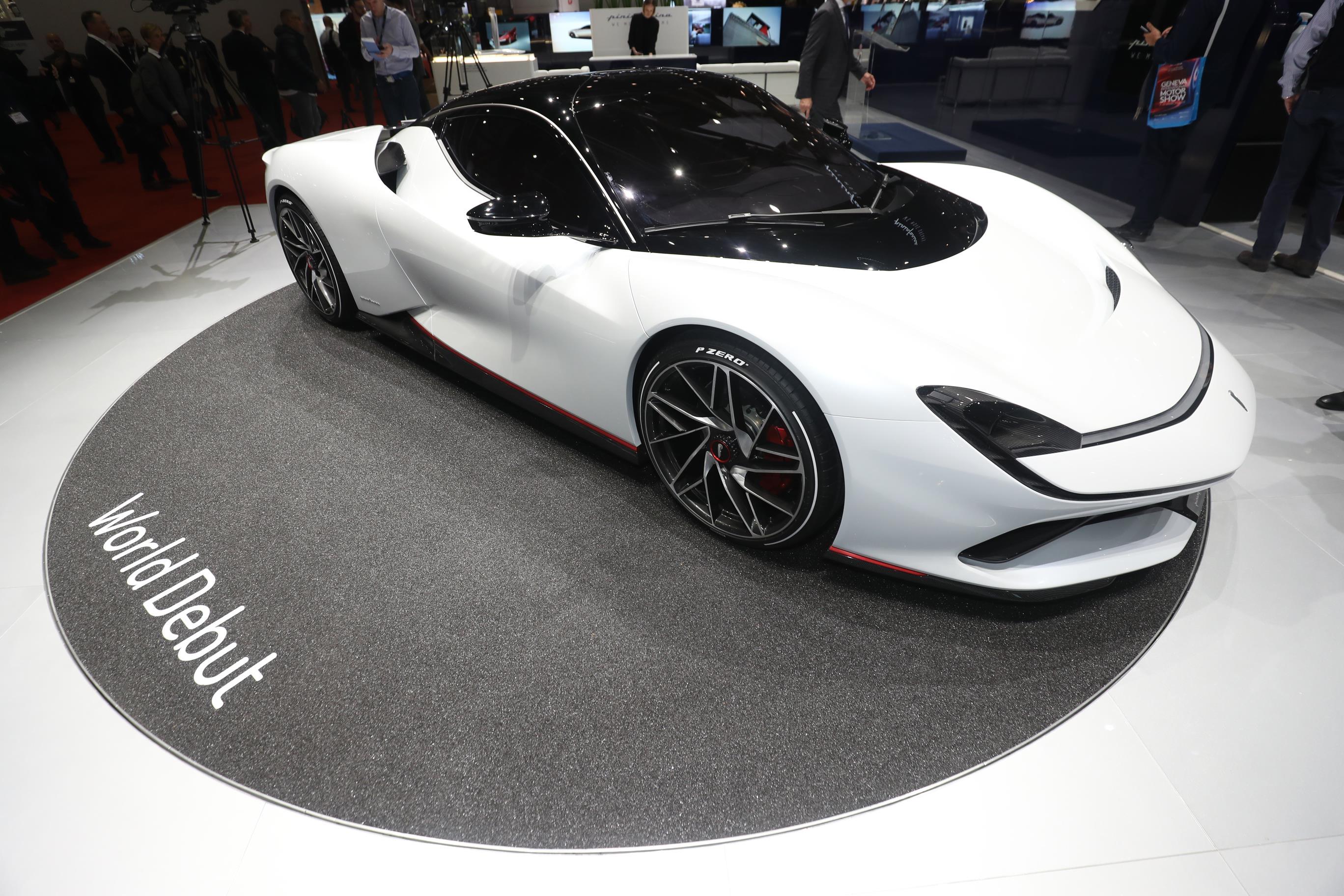 Geneva Motor show 2019 mega gallery (235)