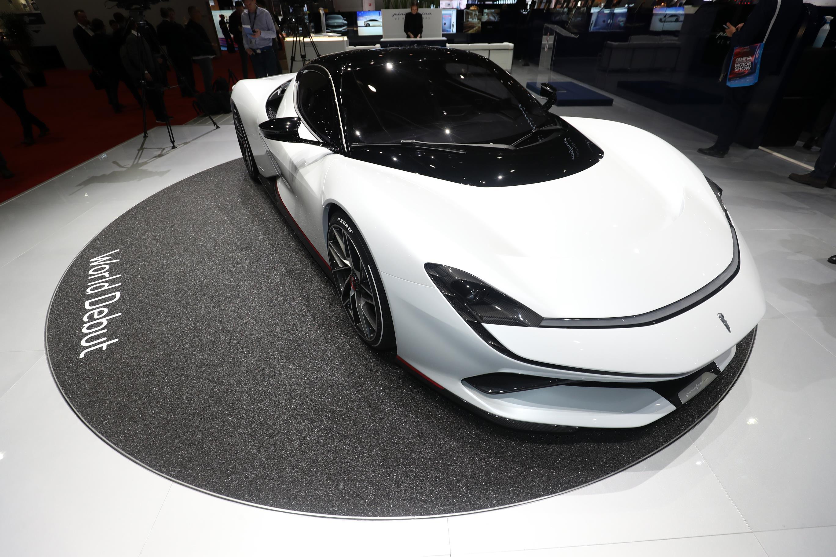 Geneva Motor show 2019 mega gallery (236)