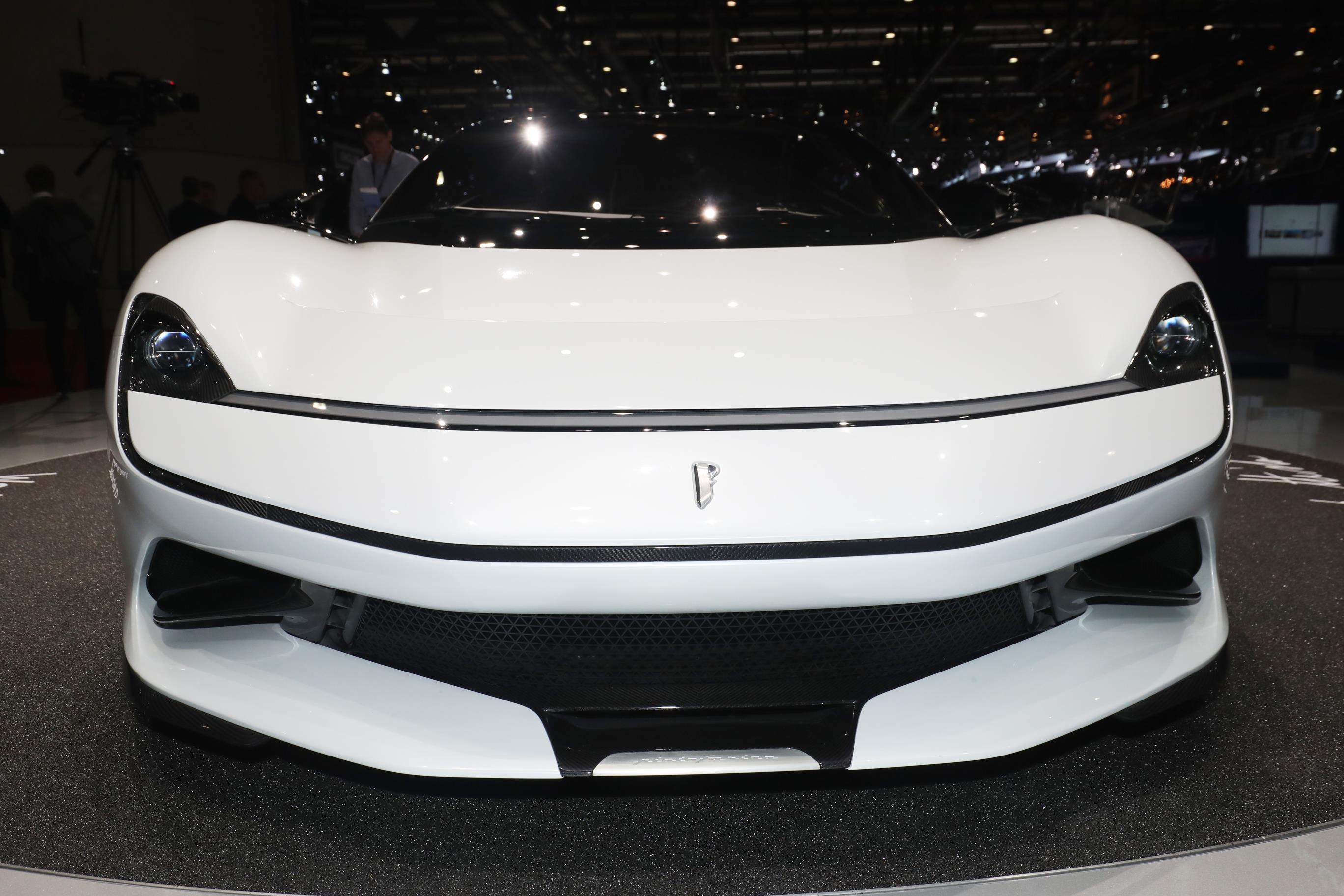 Geneva Motor show 2019 mega gallery (237)