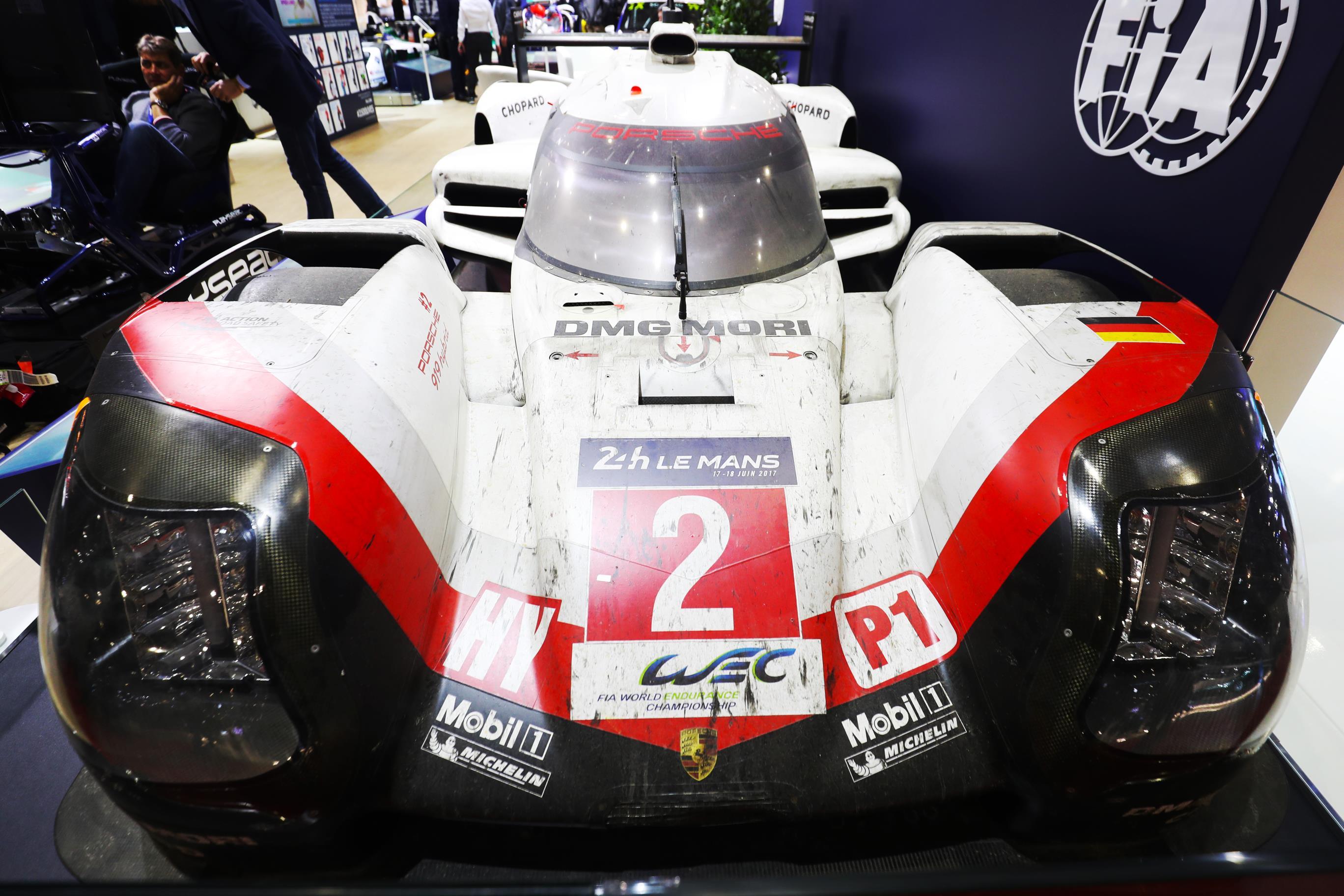 Geneva Motor show 2019 mega gallery (241)