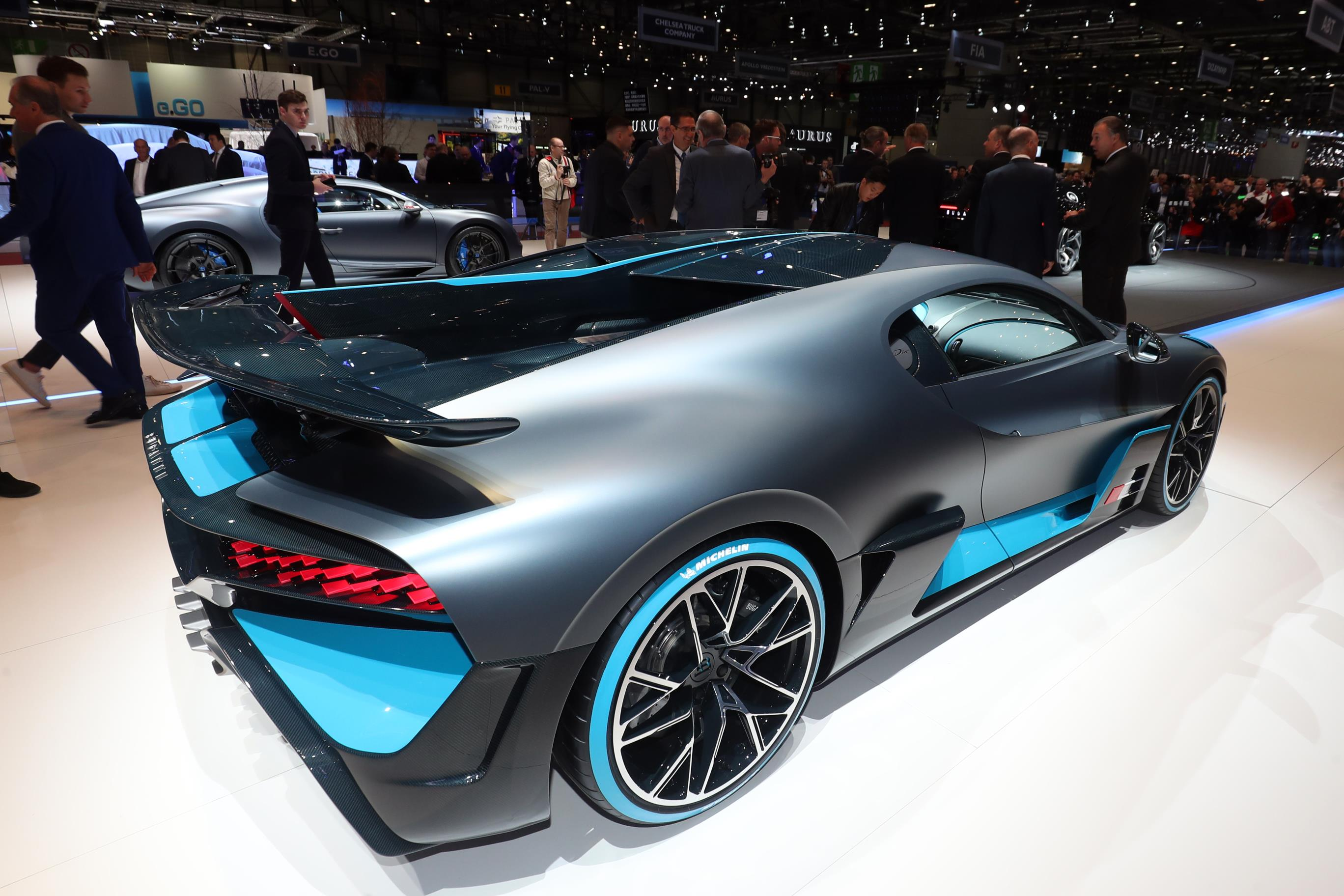 Geneva Motor show 2019 mega gallery (244)