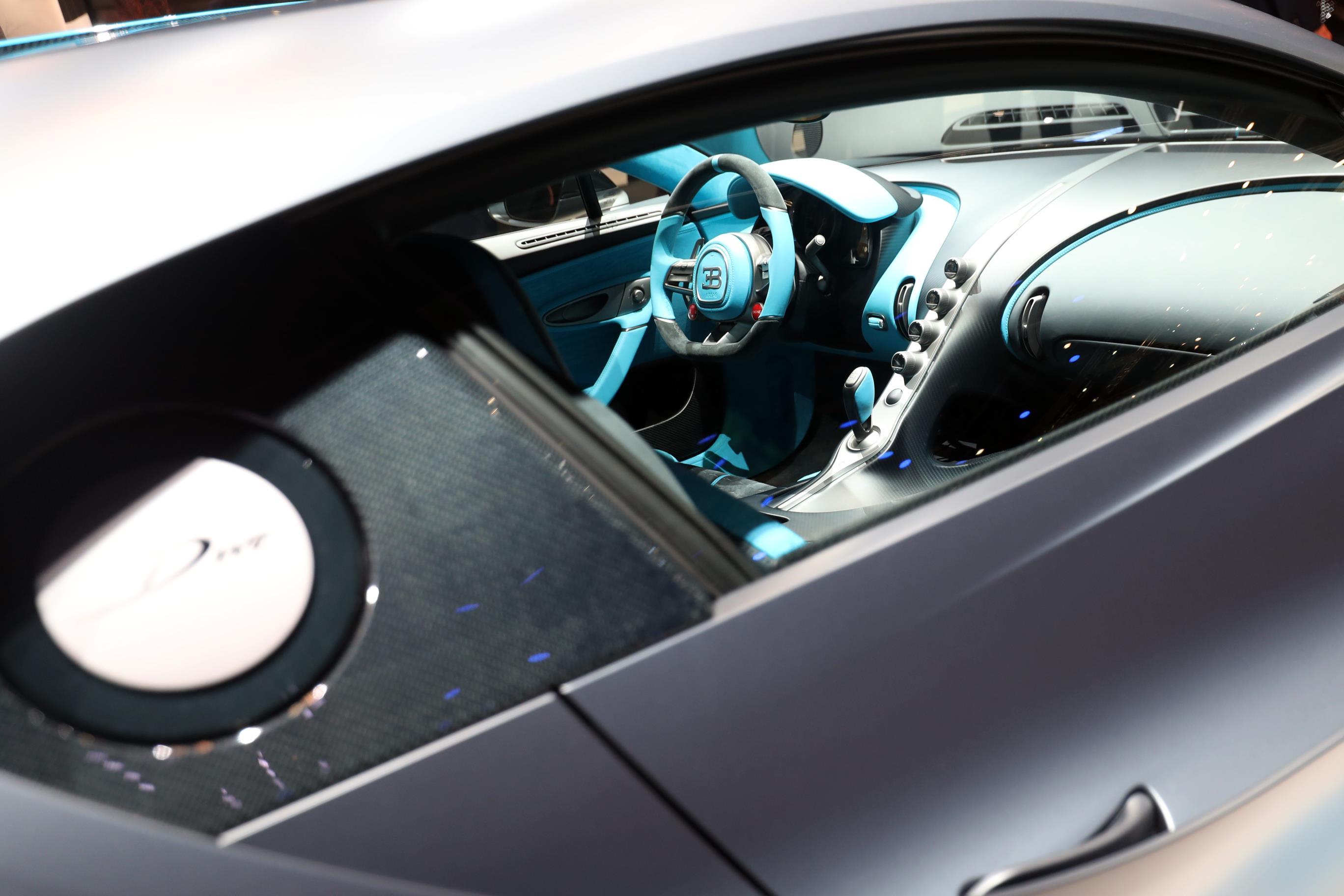 Geneva Motor show 2019 mega gallery (245)