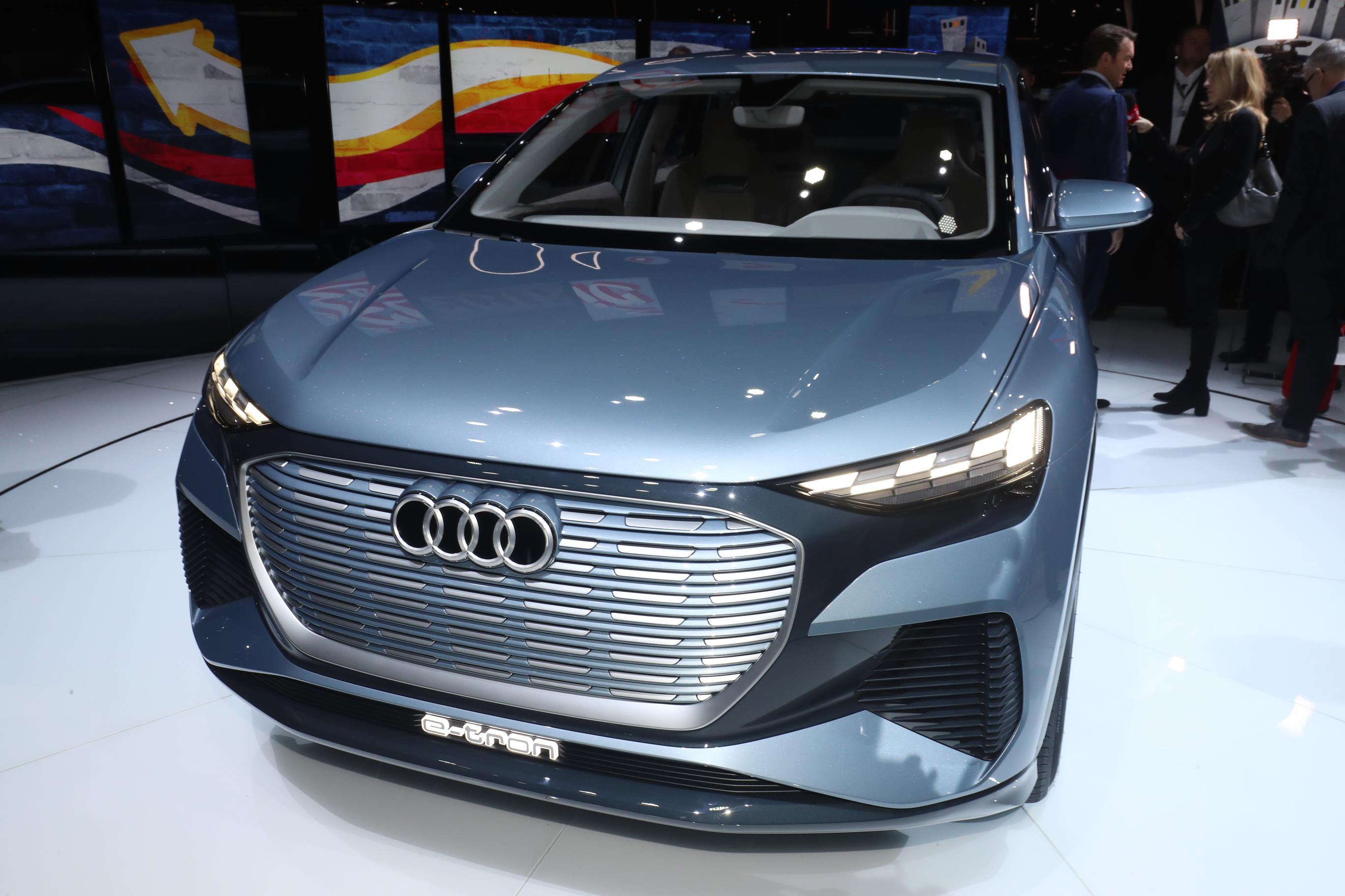 Geneva Motor show 2019 mega gallery (246)