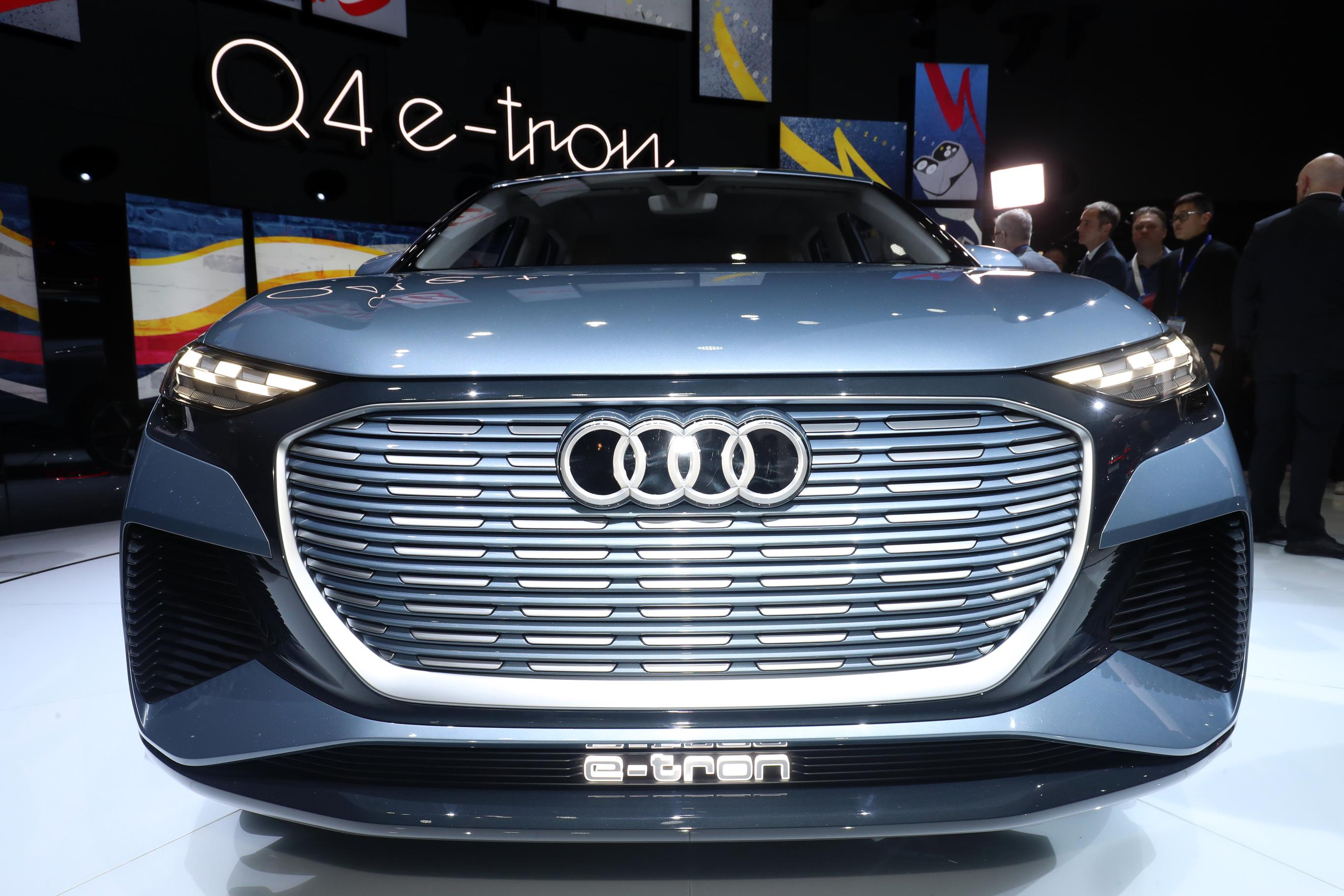 Geneva Motor show 2019 mega gallery (247)