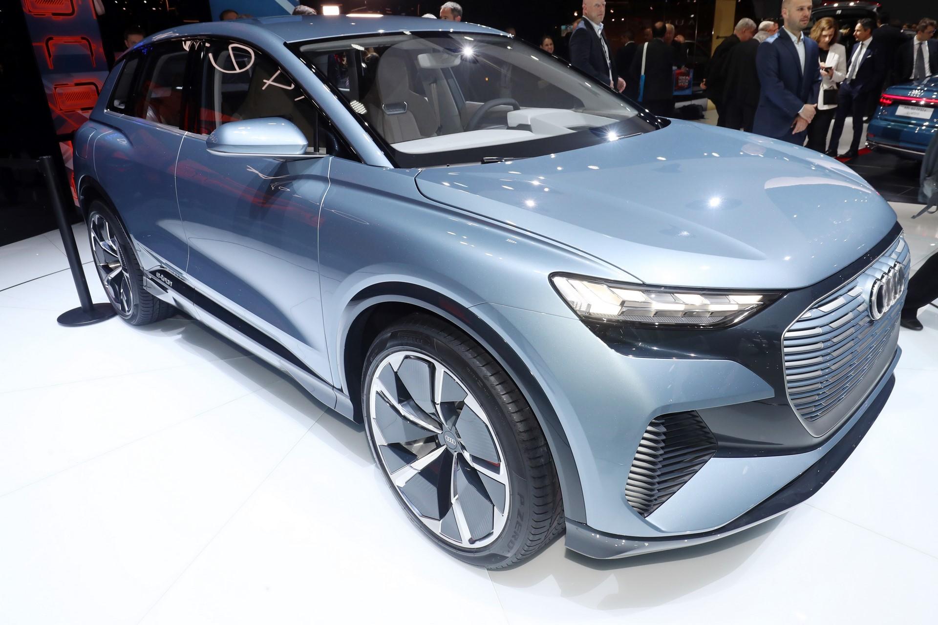 Geneva Motor show 2019 mega gallery (248)