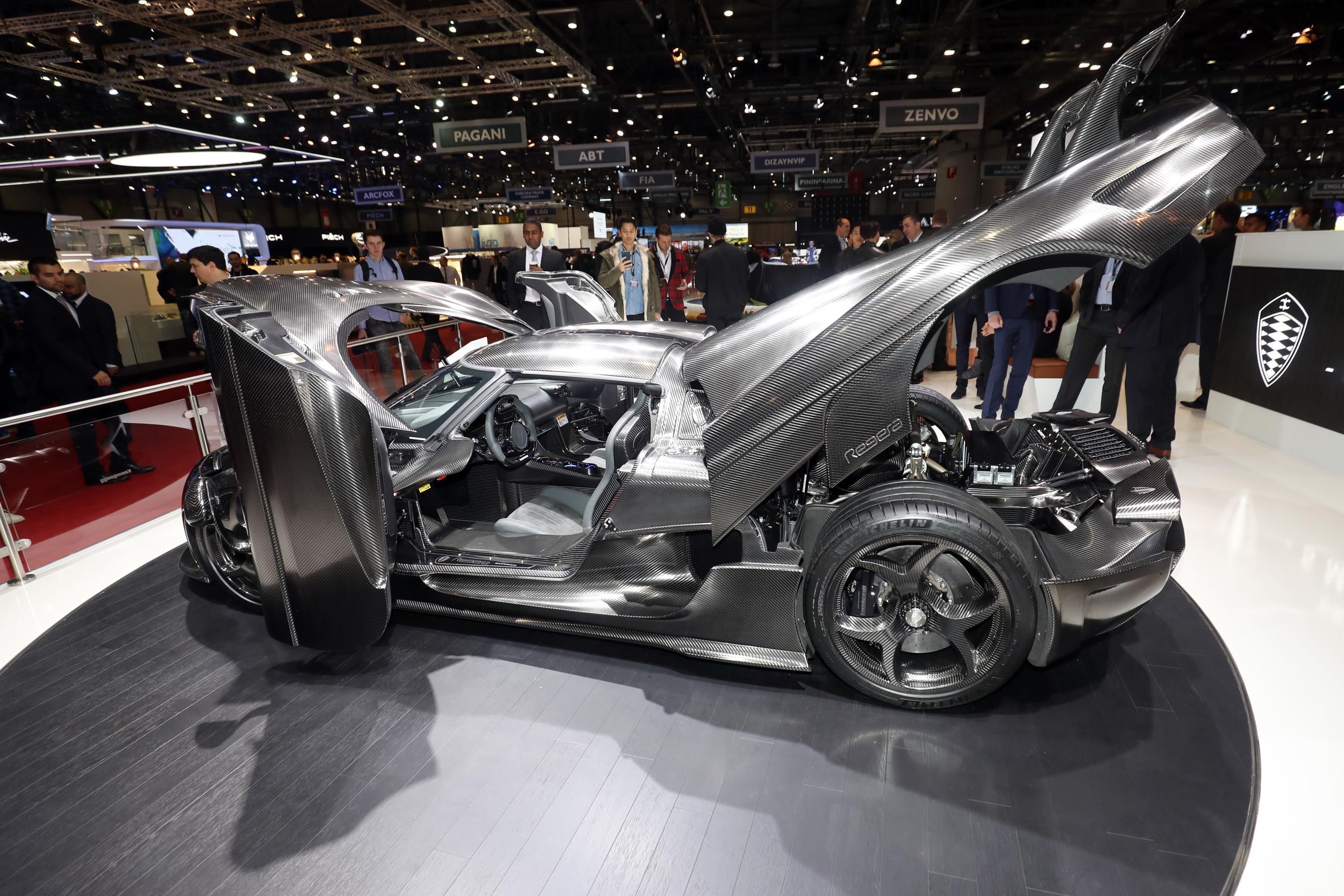 Geneva Motor show 2019 mega gallery (257)