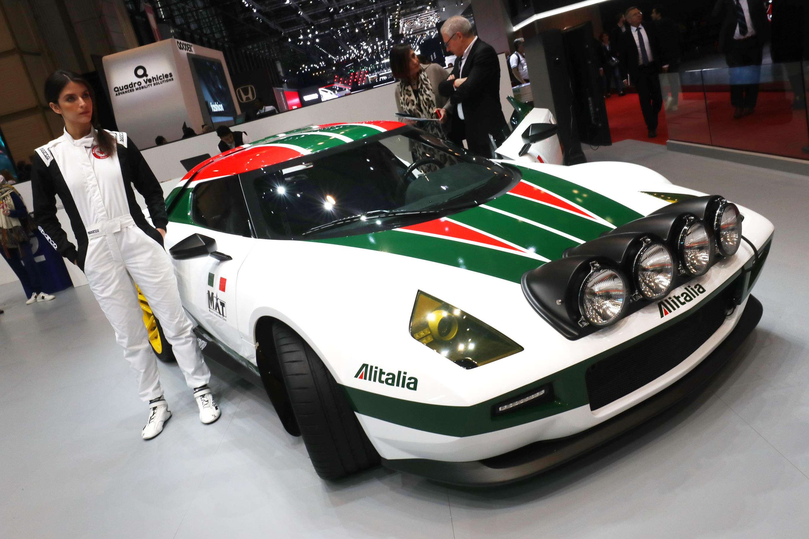 Geneva Motor show 2019 mega gallery (269)