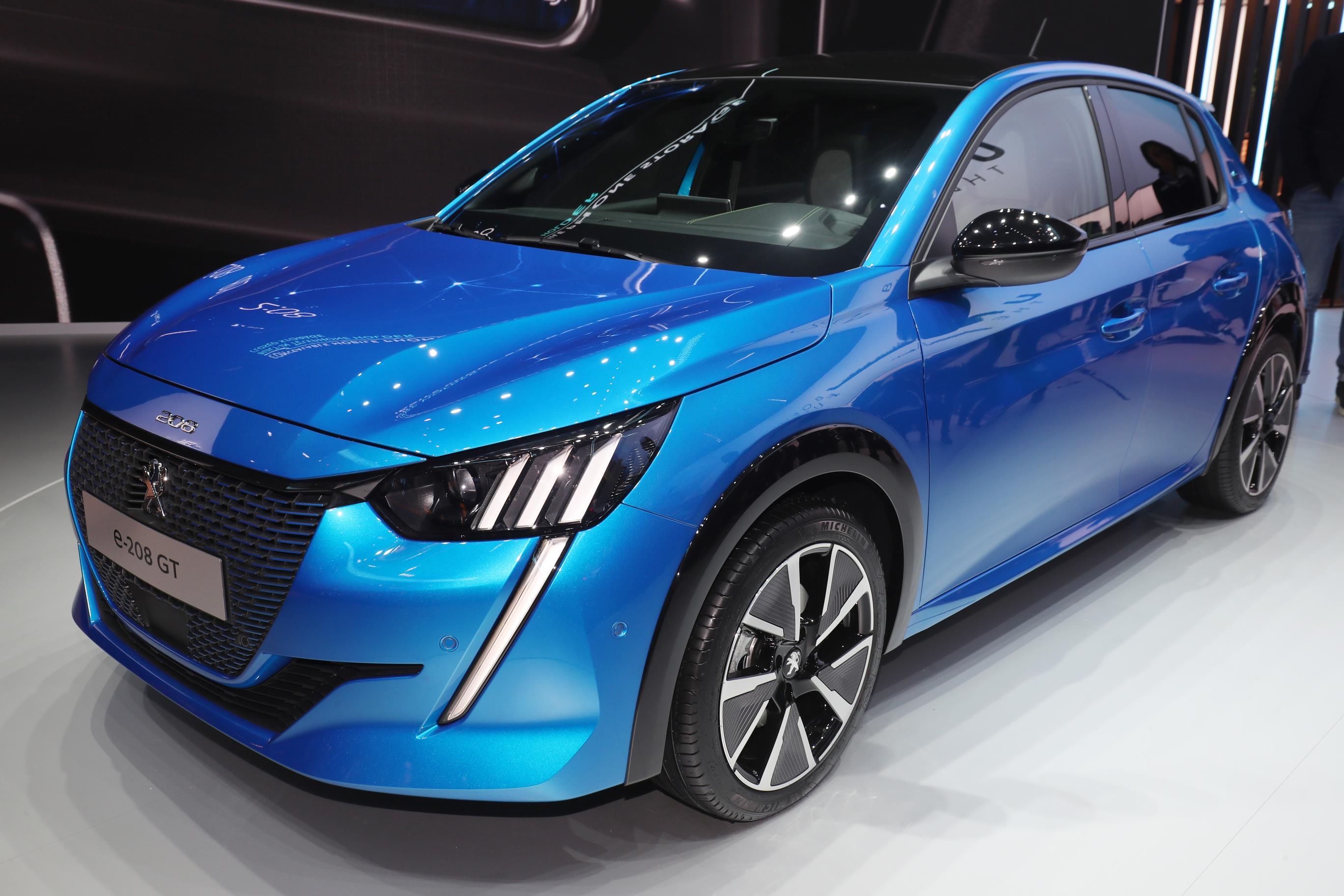 Geneva Motor show 2019 mega gallery (271)