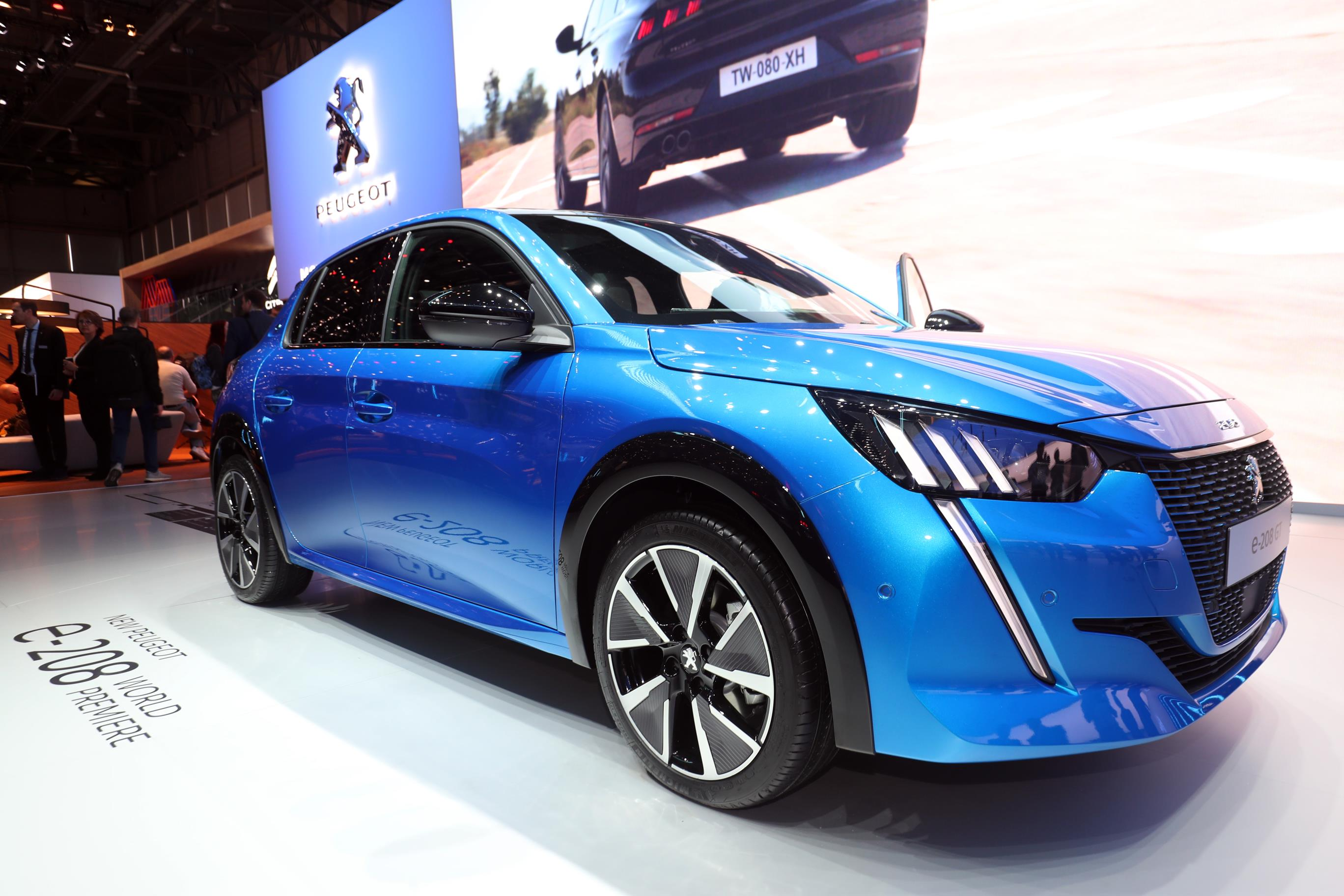 Geneva Motor show 2019 mega gallery (272)