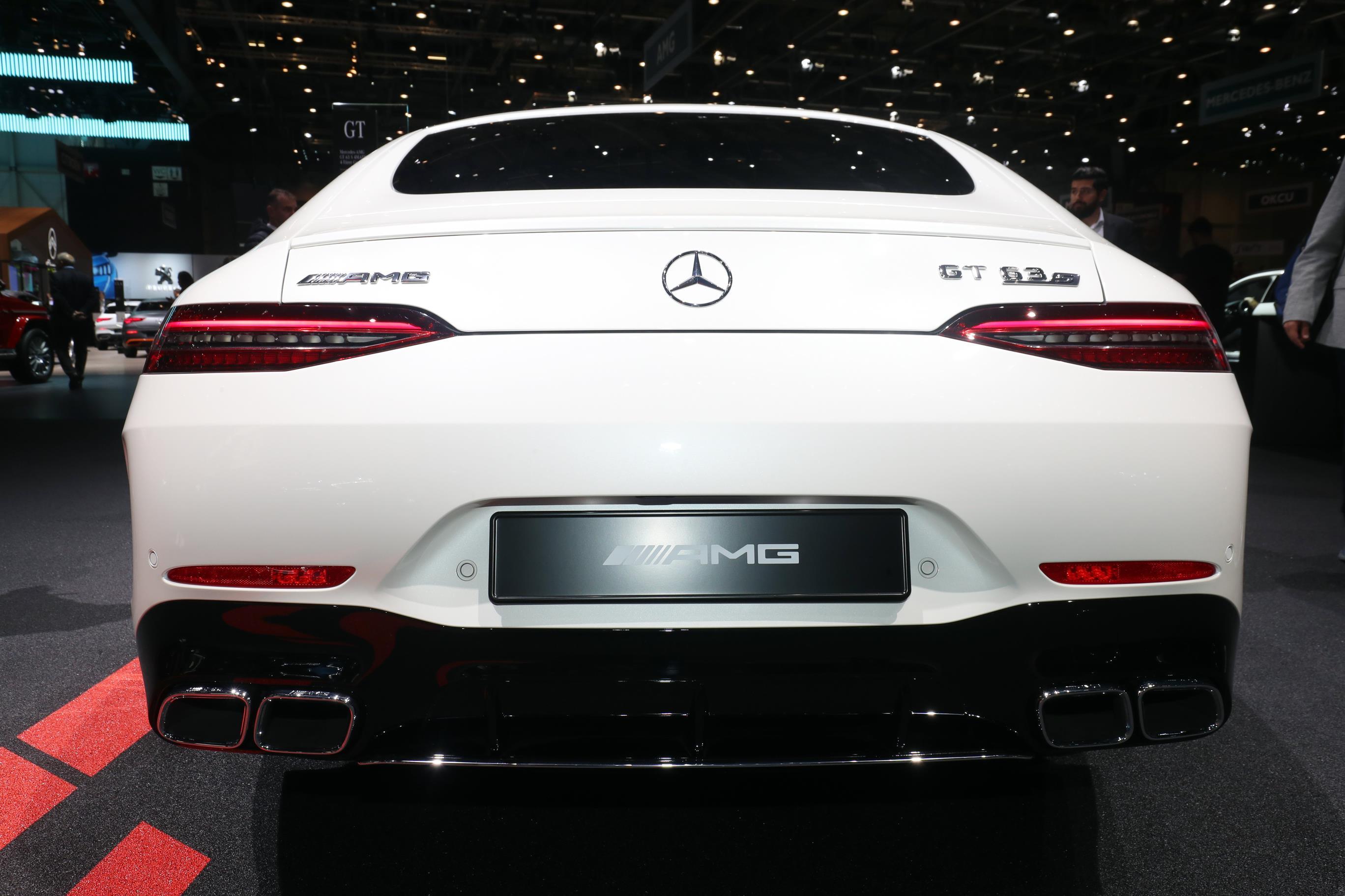 Geneva Motor show 2019 mega gallery (277)