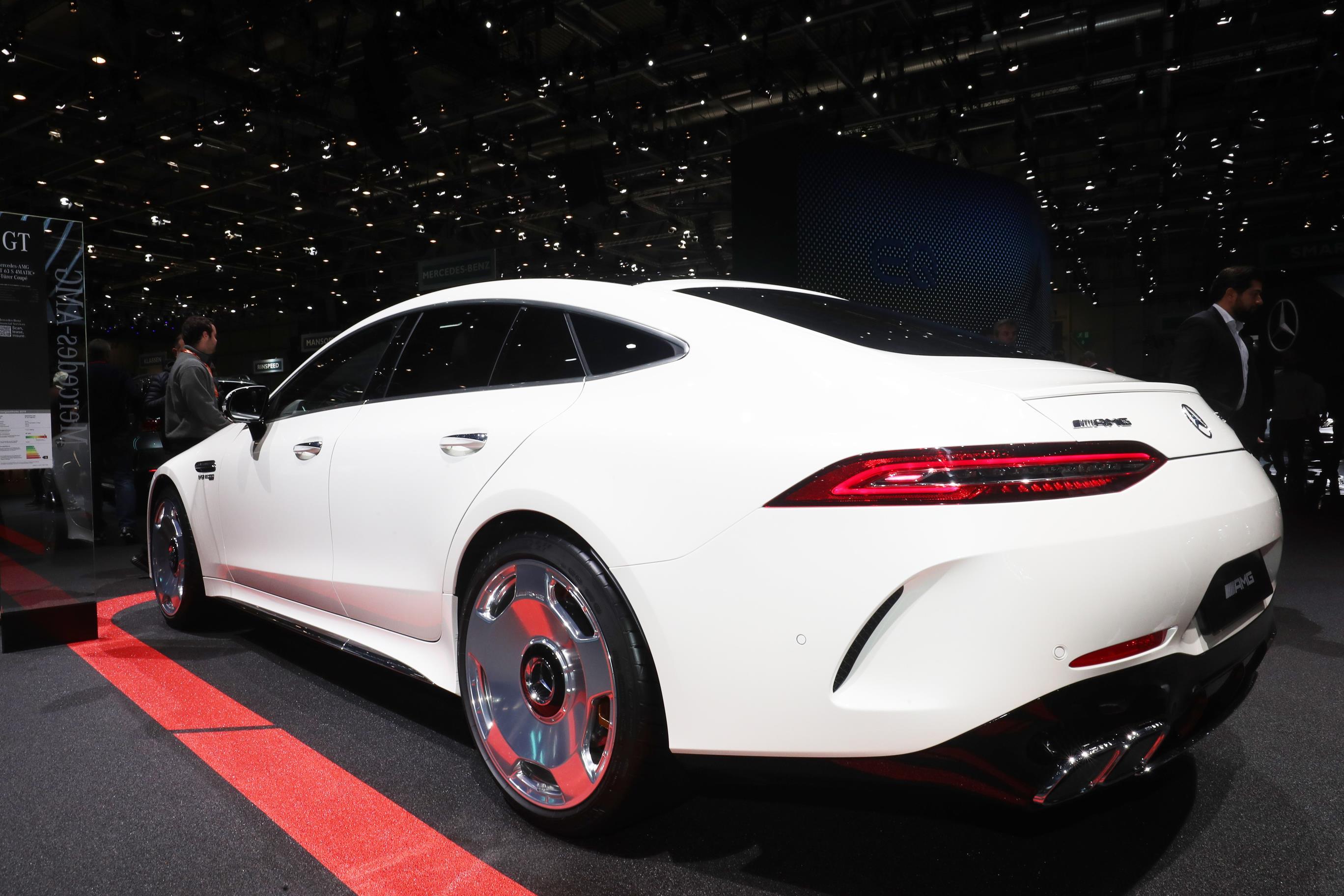 Geneva Motor show 2019 mega gallery (279)