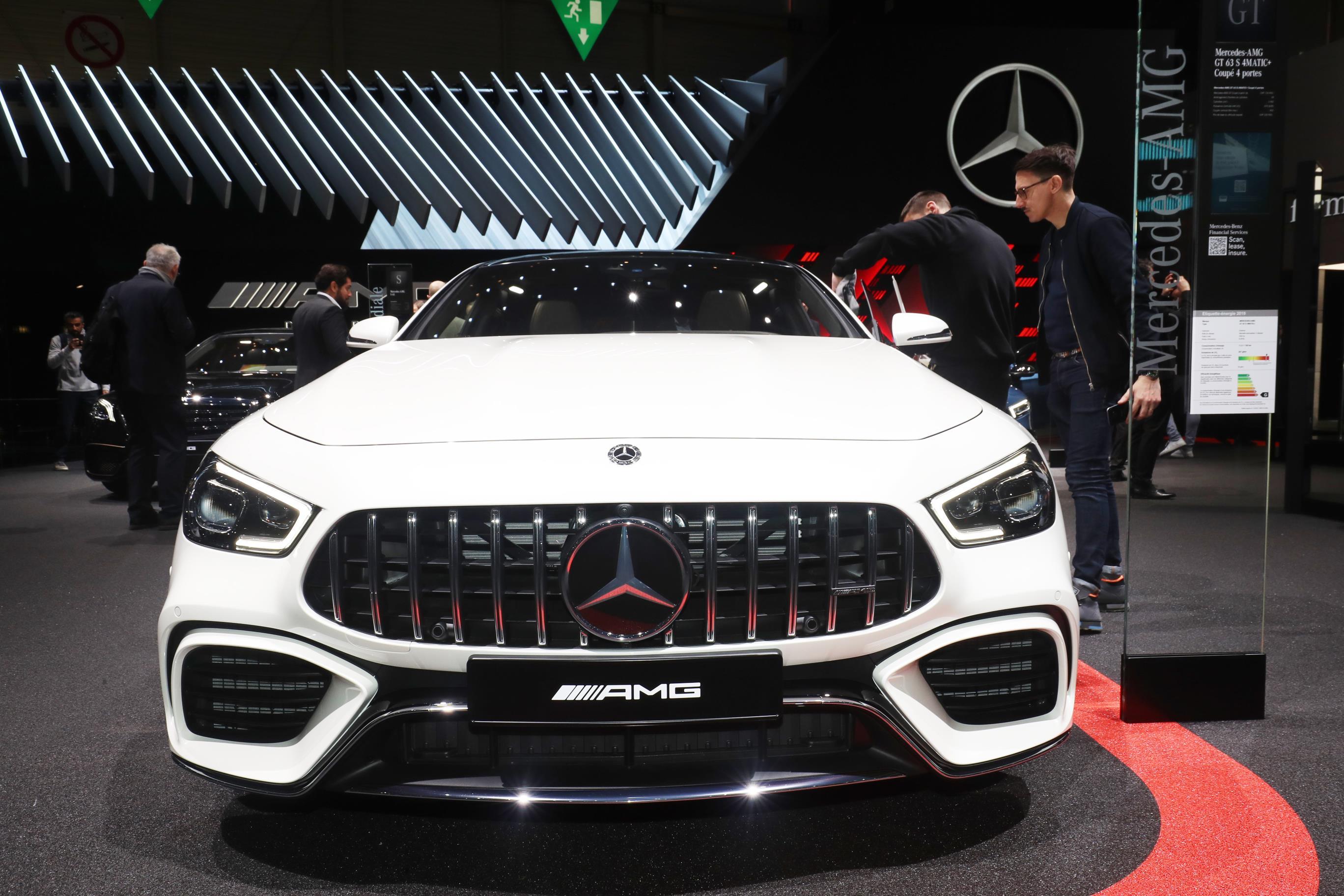 Geneva Motor show 2019 mega gallery (280)