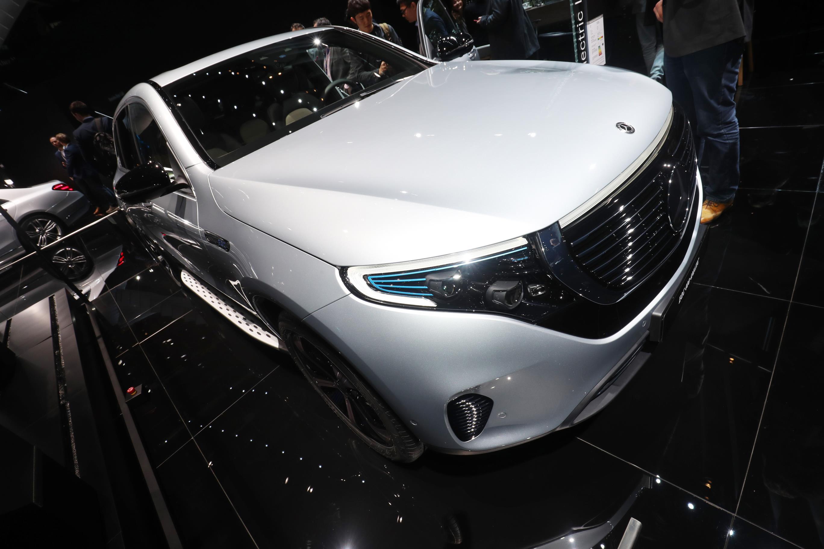 Geneva Motor show 2019 mega gallery (281)