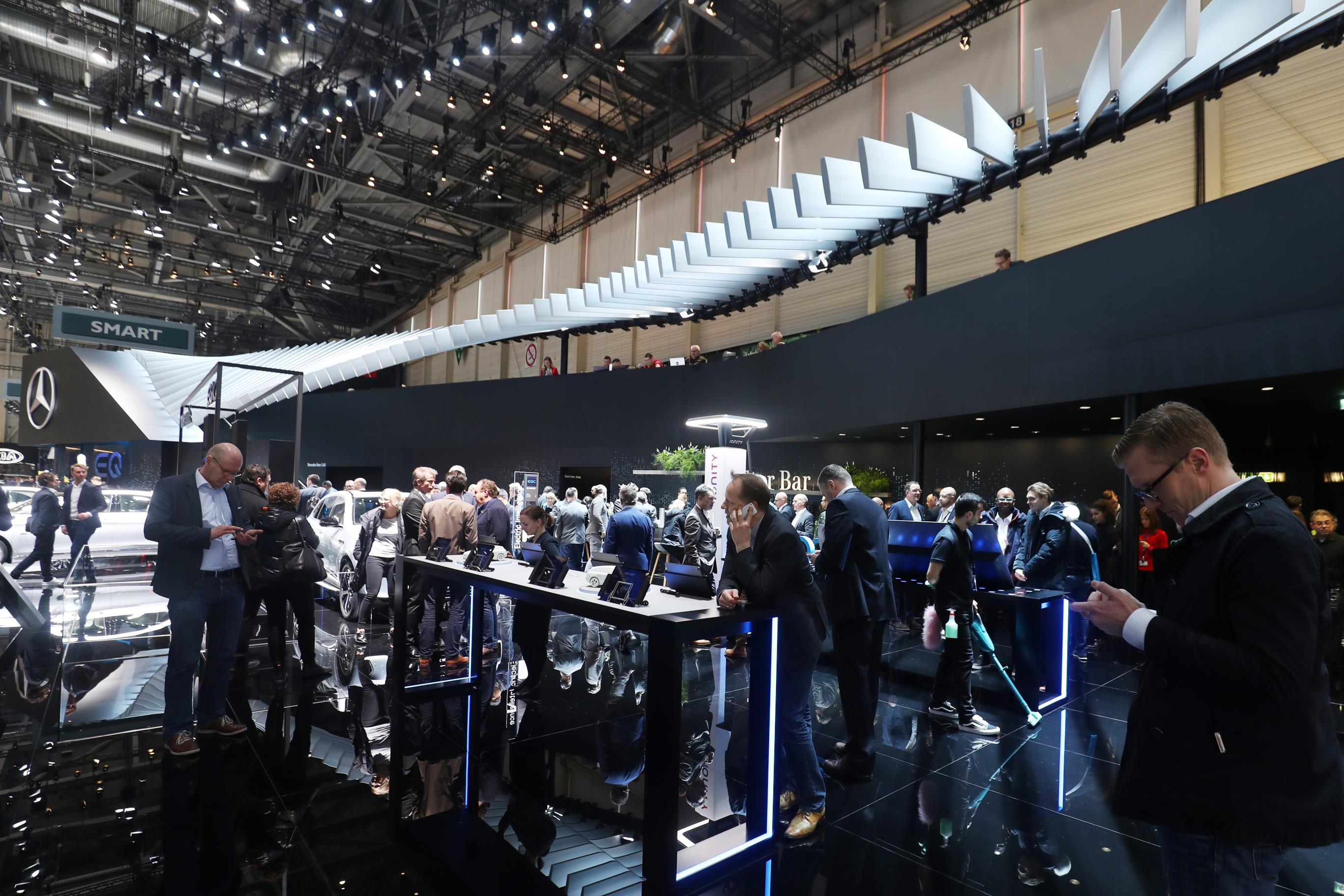 Geneva Motor show 2019 mega gallery (282)