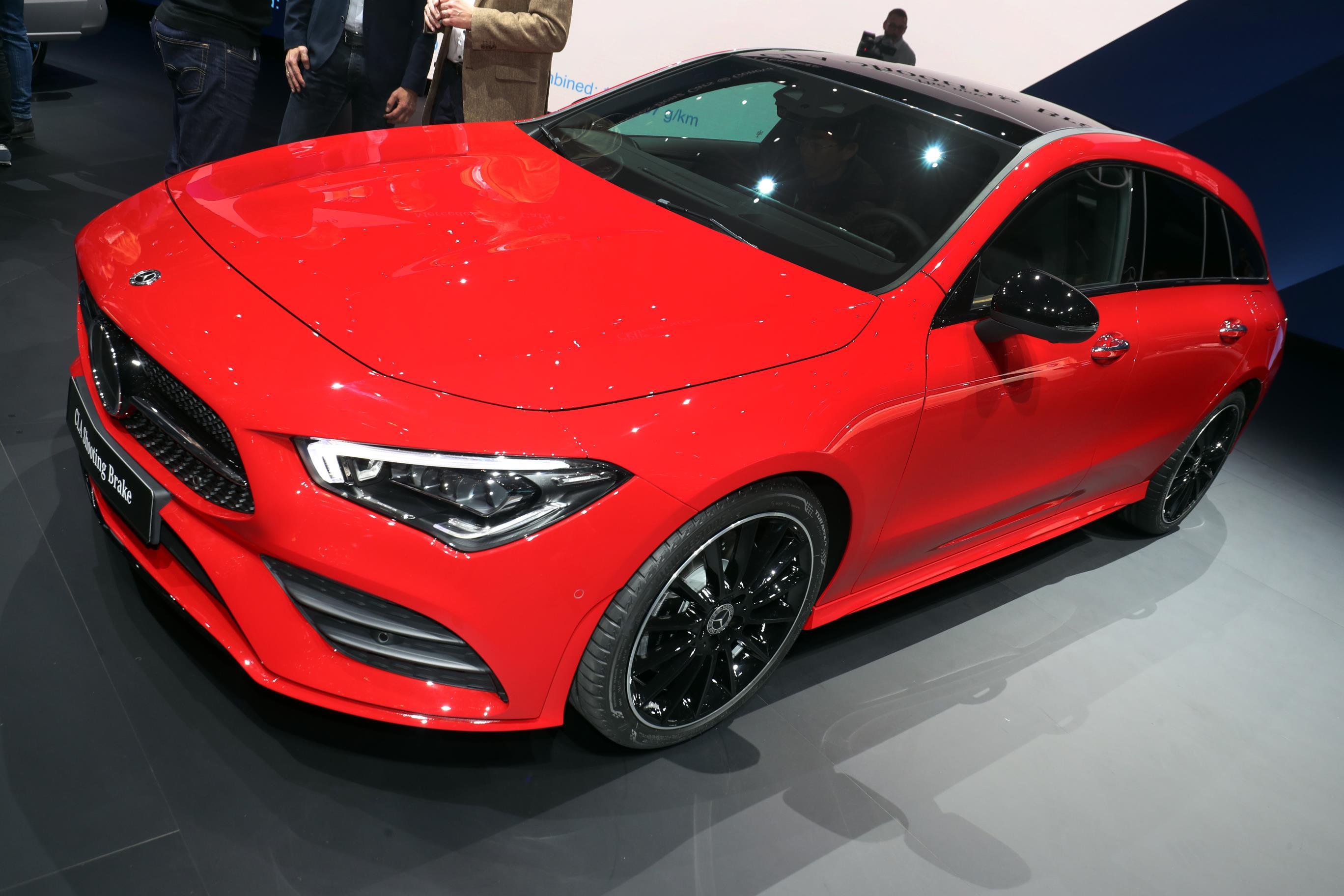 Geneva Motor show 2019 mega gallery (283)