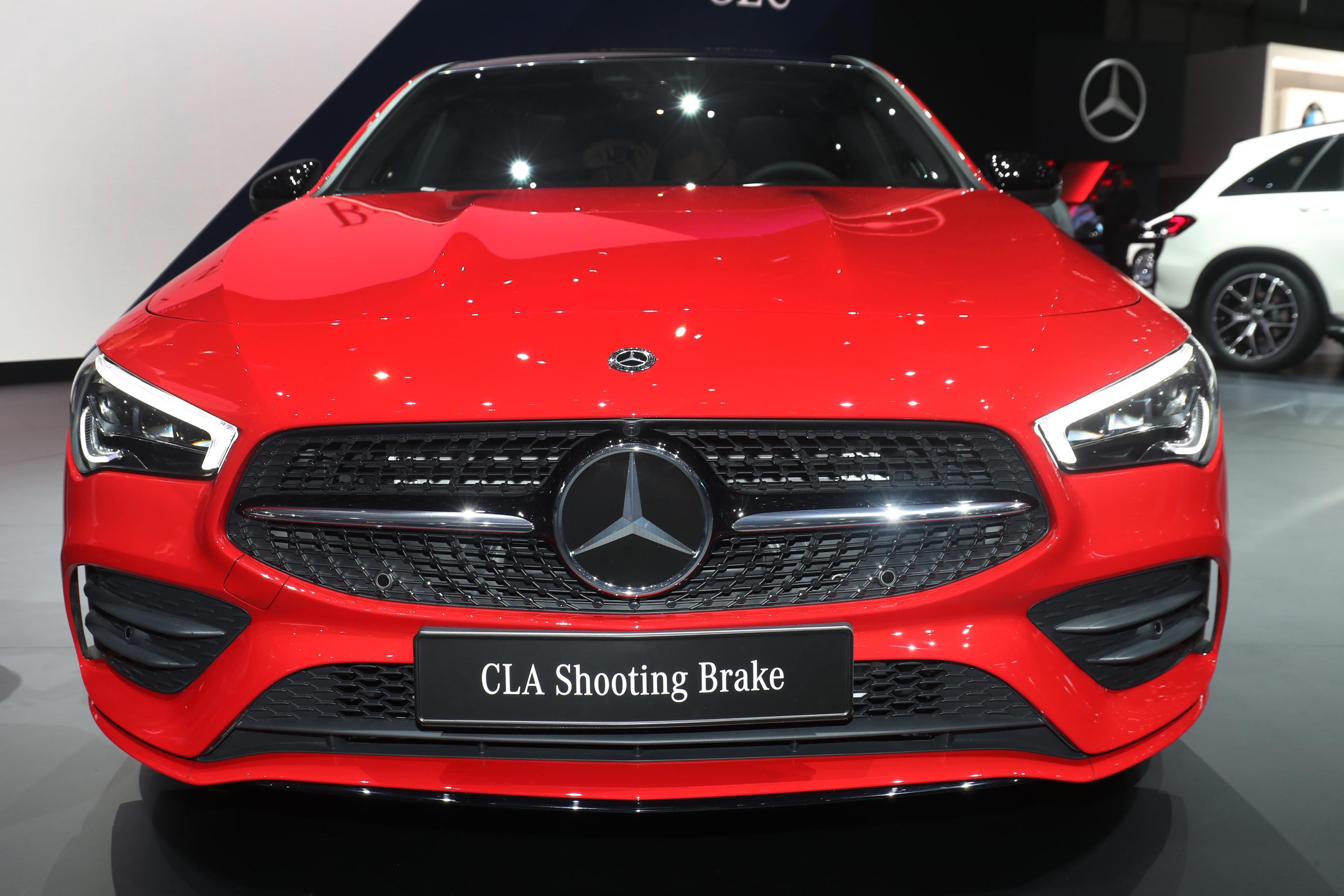 Geneva Motor show 2019 mega gallery (285)