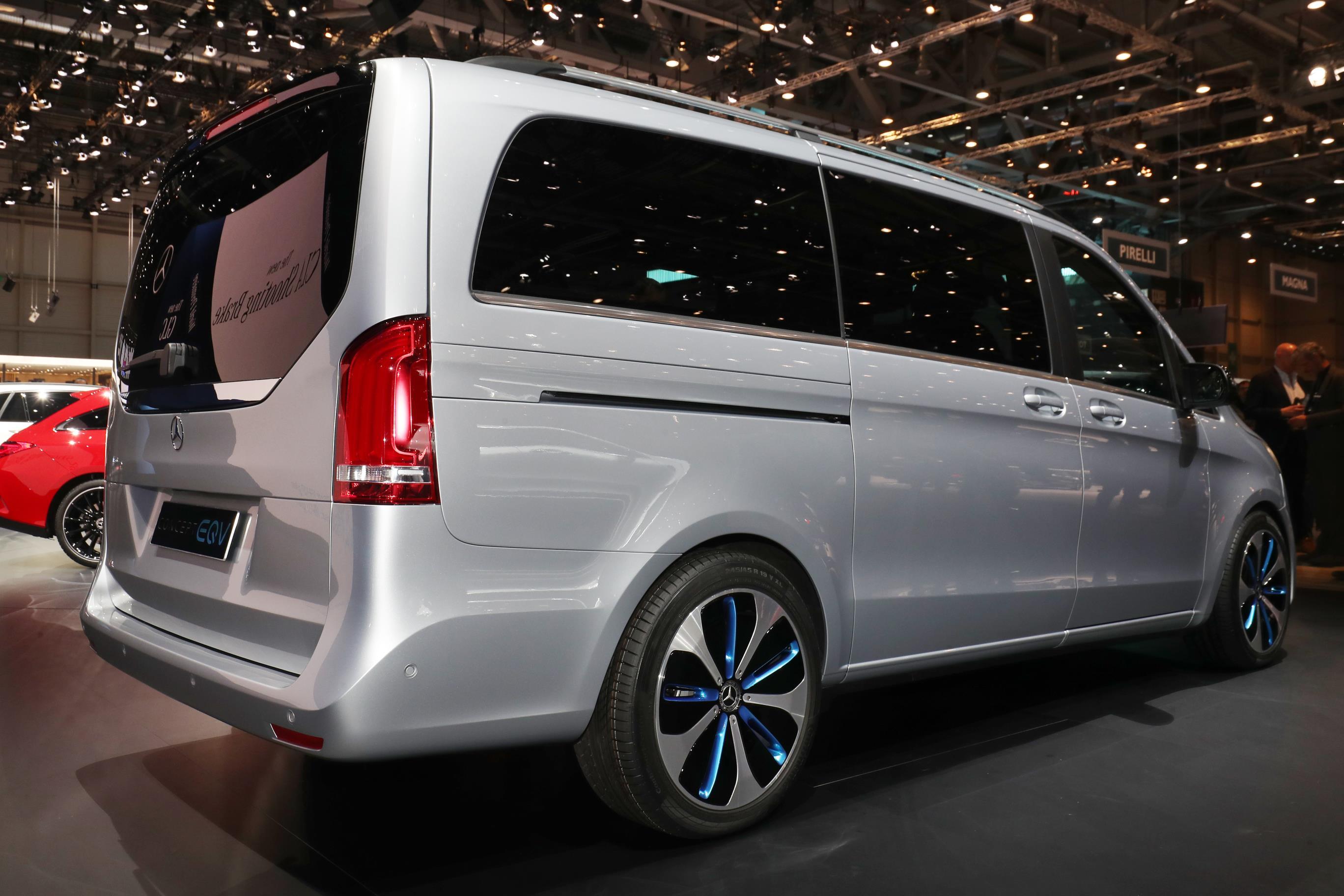 Geneva Motor show 2019 mega gallery (286)