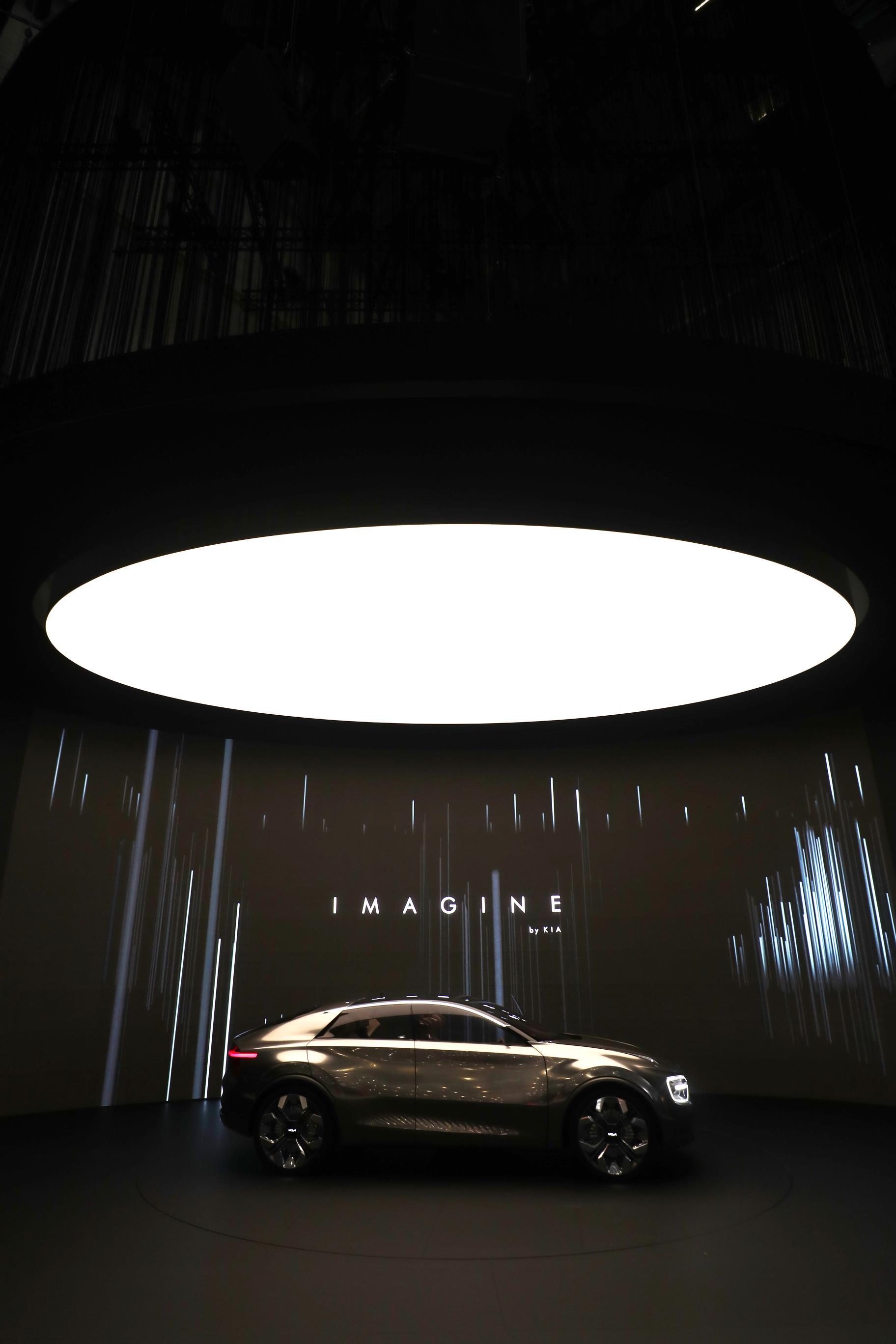 Geneva Motor show 2019 mega gallery (291)