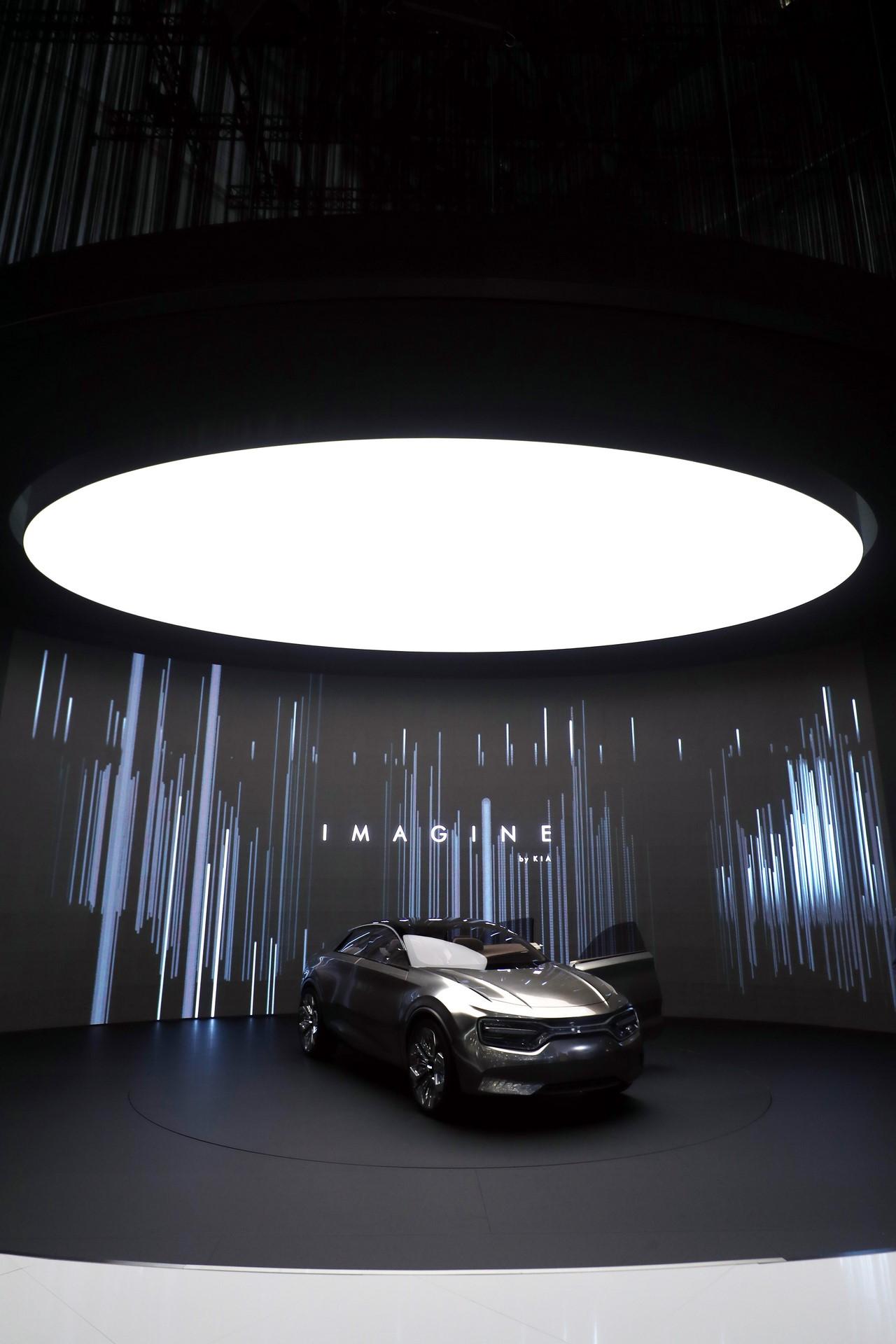 Geneva Motor show 2019 mega gallery (292)