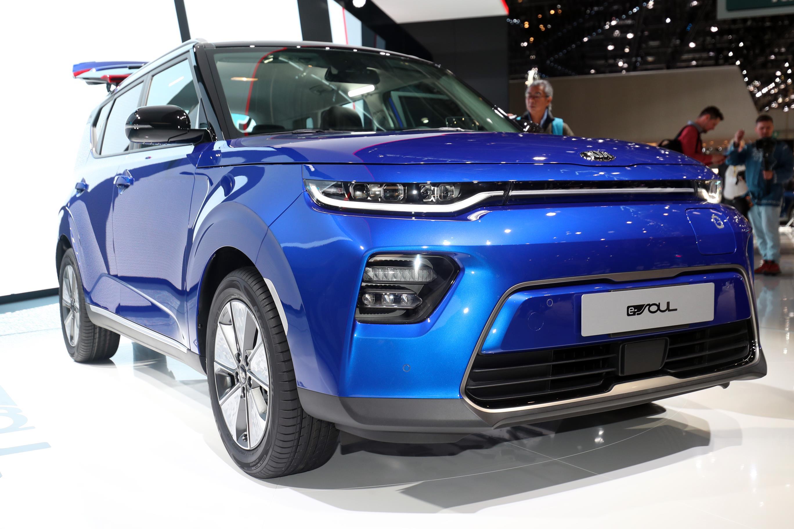 Geneva Motor show 2019 mega gallery (295)