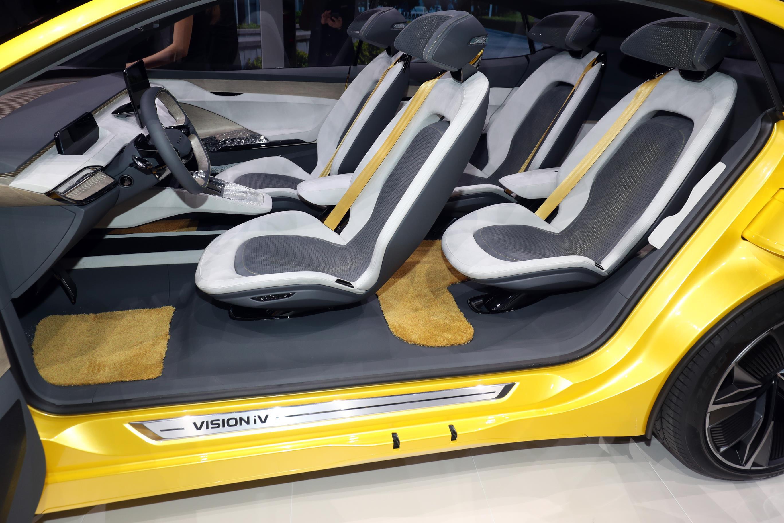 Geneva Motor show 2019 mega gallery (308)