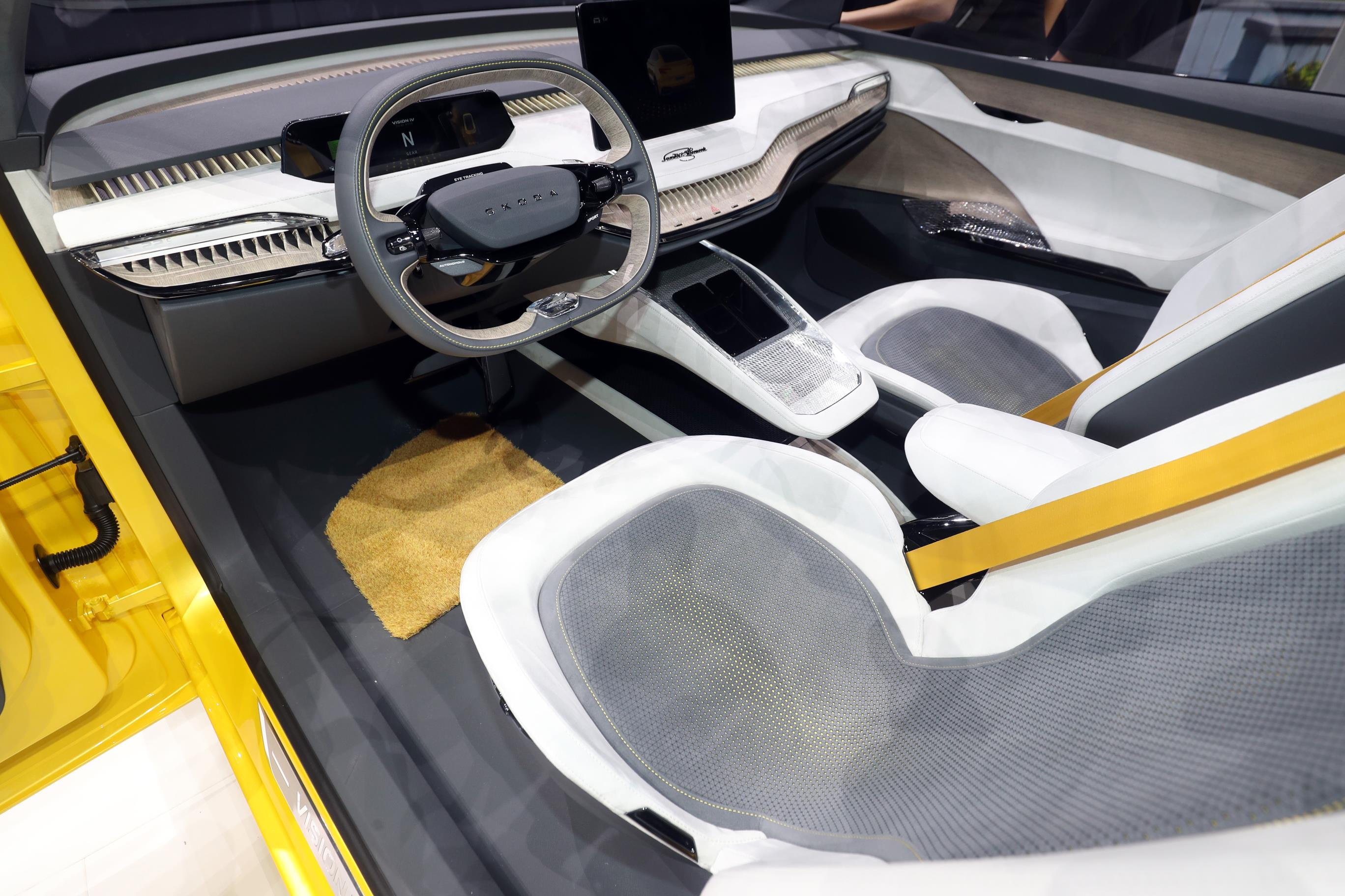 Geneva Motor show 2019 mega gallery (309)