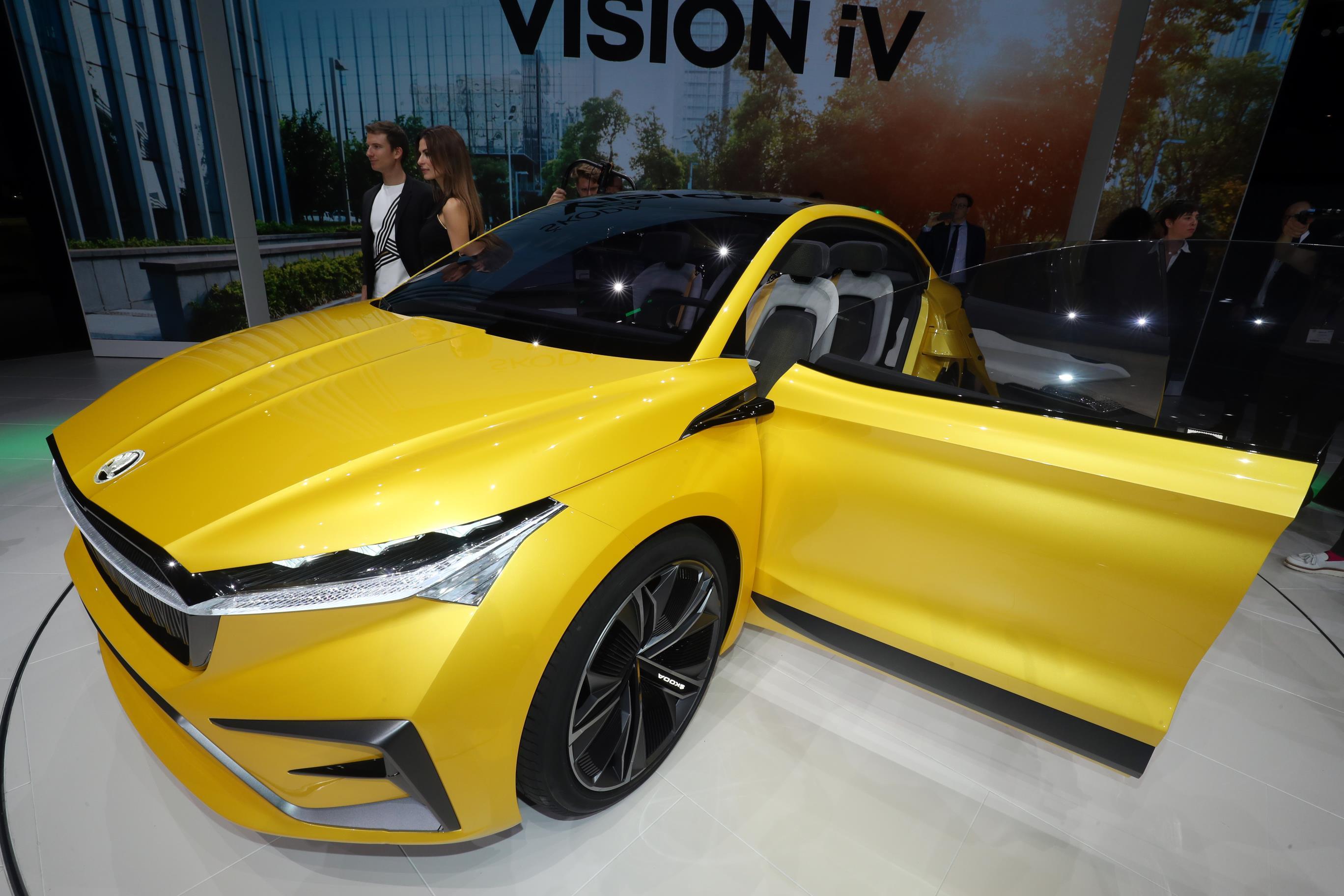 Geneva Motor show 2019 mega gallery (310)