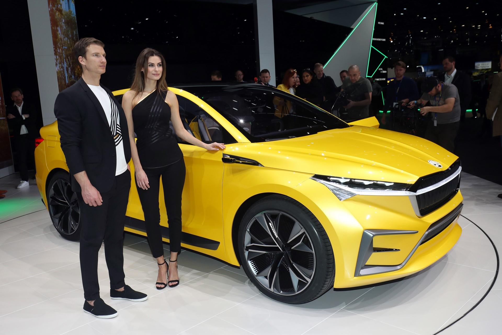 Geneva Motor show 2019 mega gallery (311)