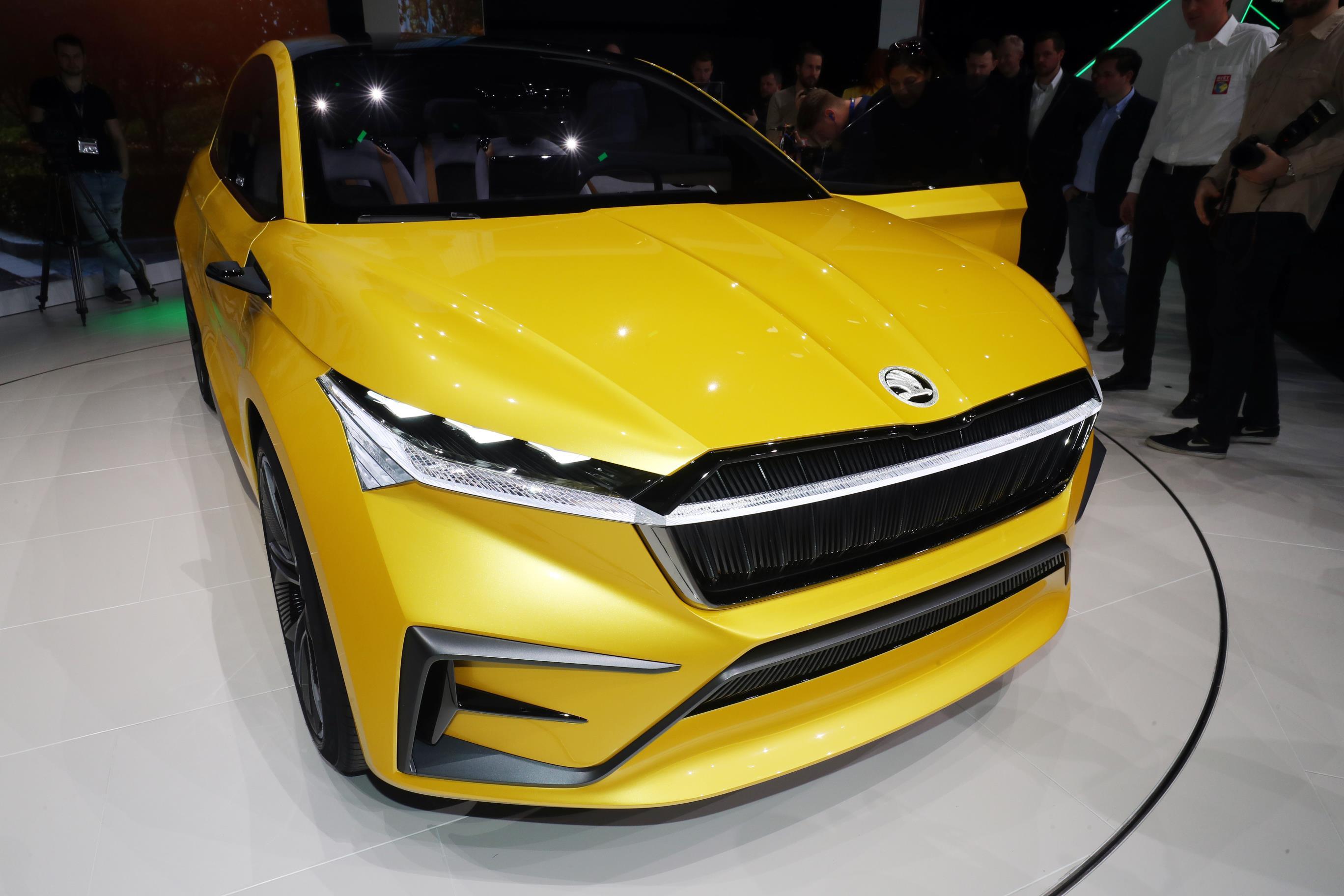 Geneva Motor show 2019 mega gallery (314)