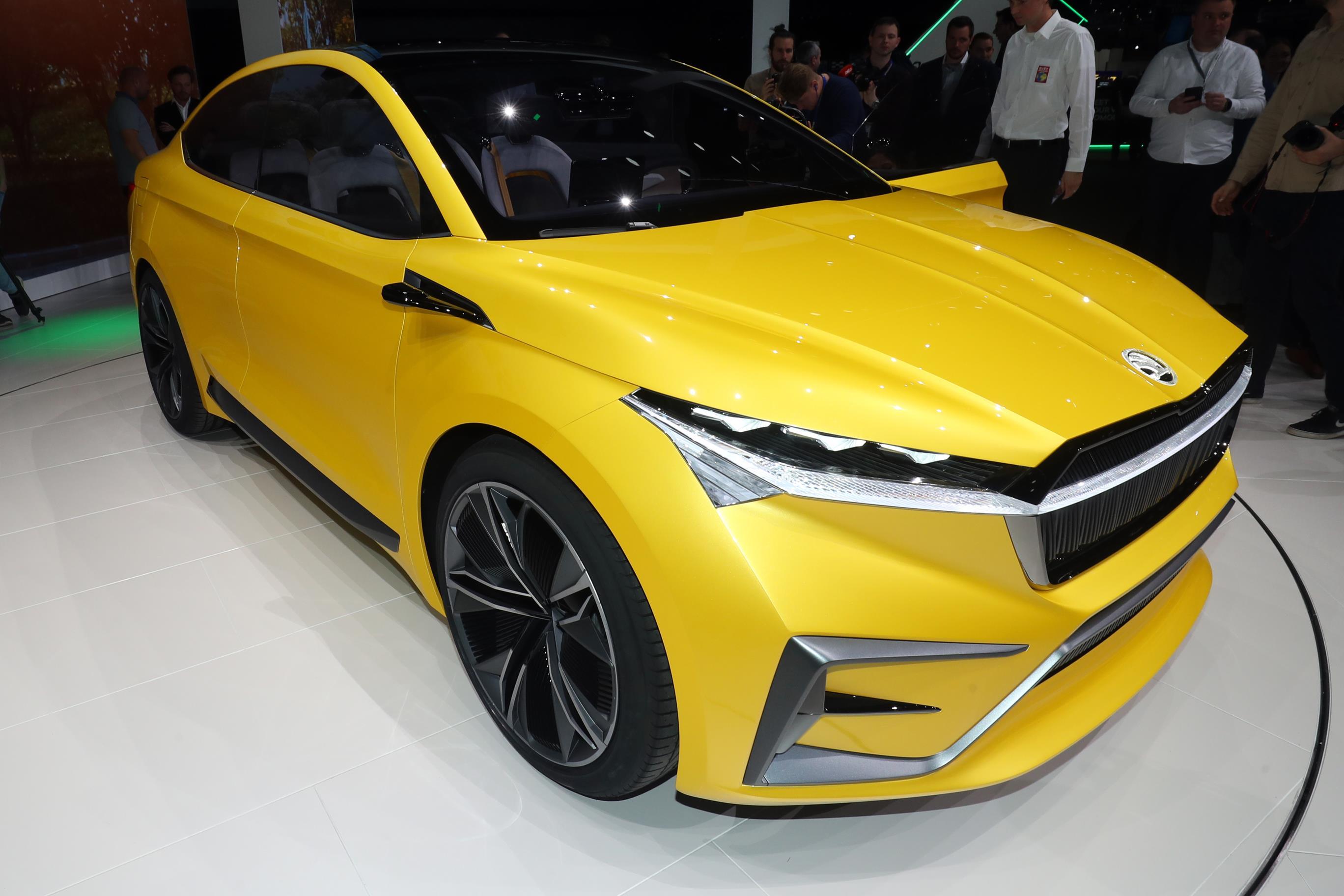 Geneva Motor show 2019 mega gallery (315)