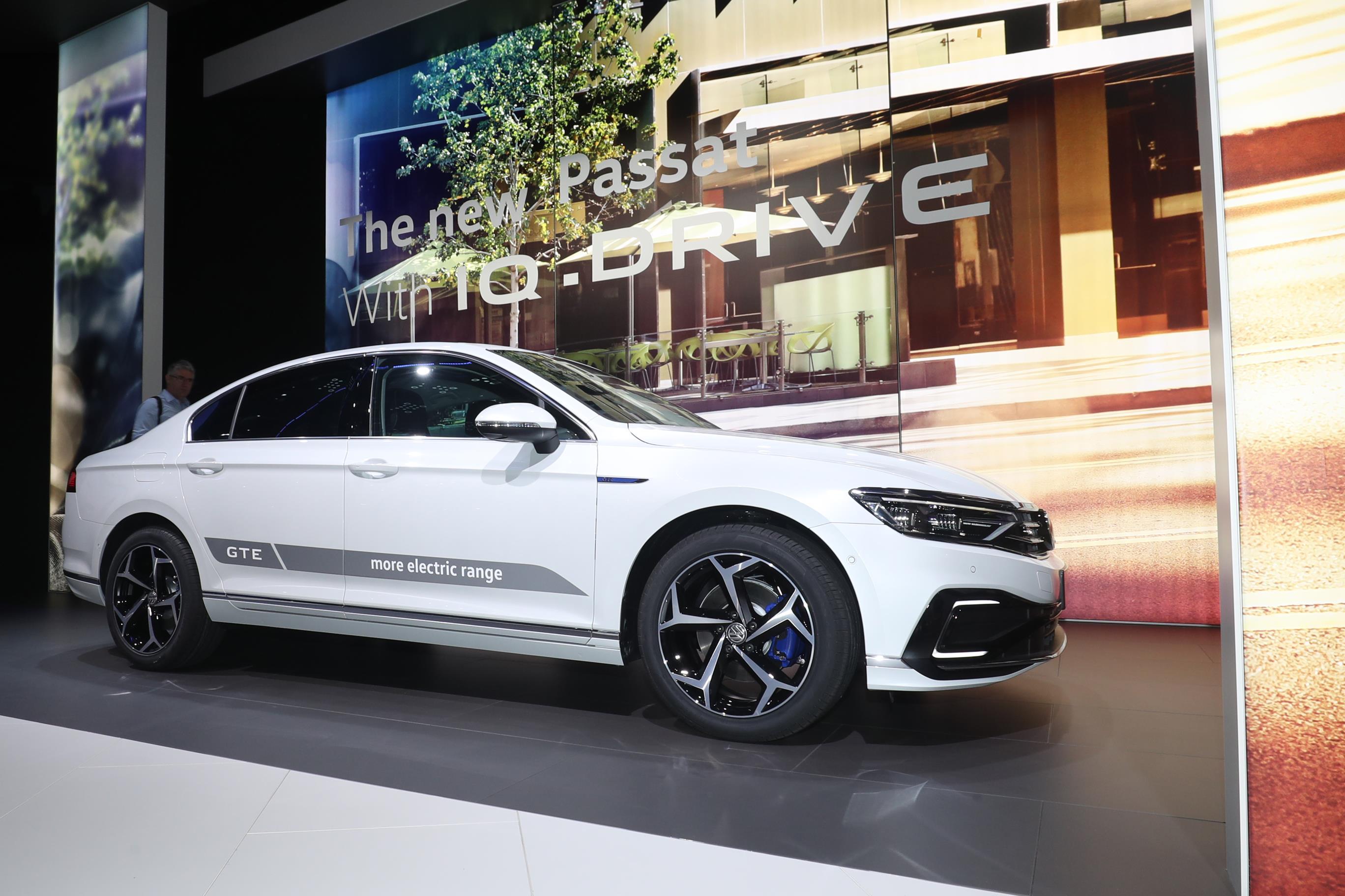 Geneva Motor show 2019 mega gallery (316)