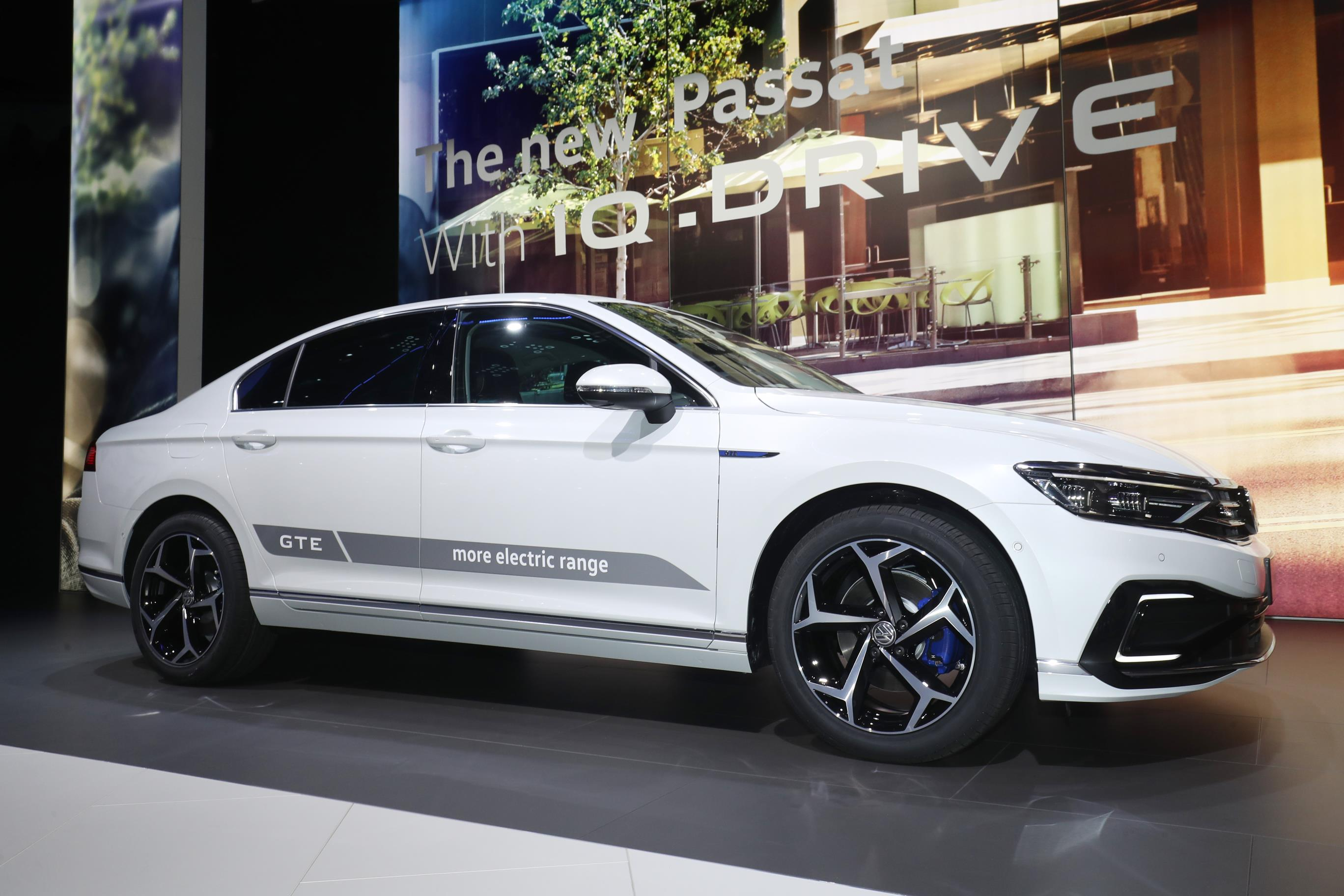 Geneva Motor show 2019 mega gallery (317)