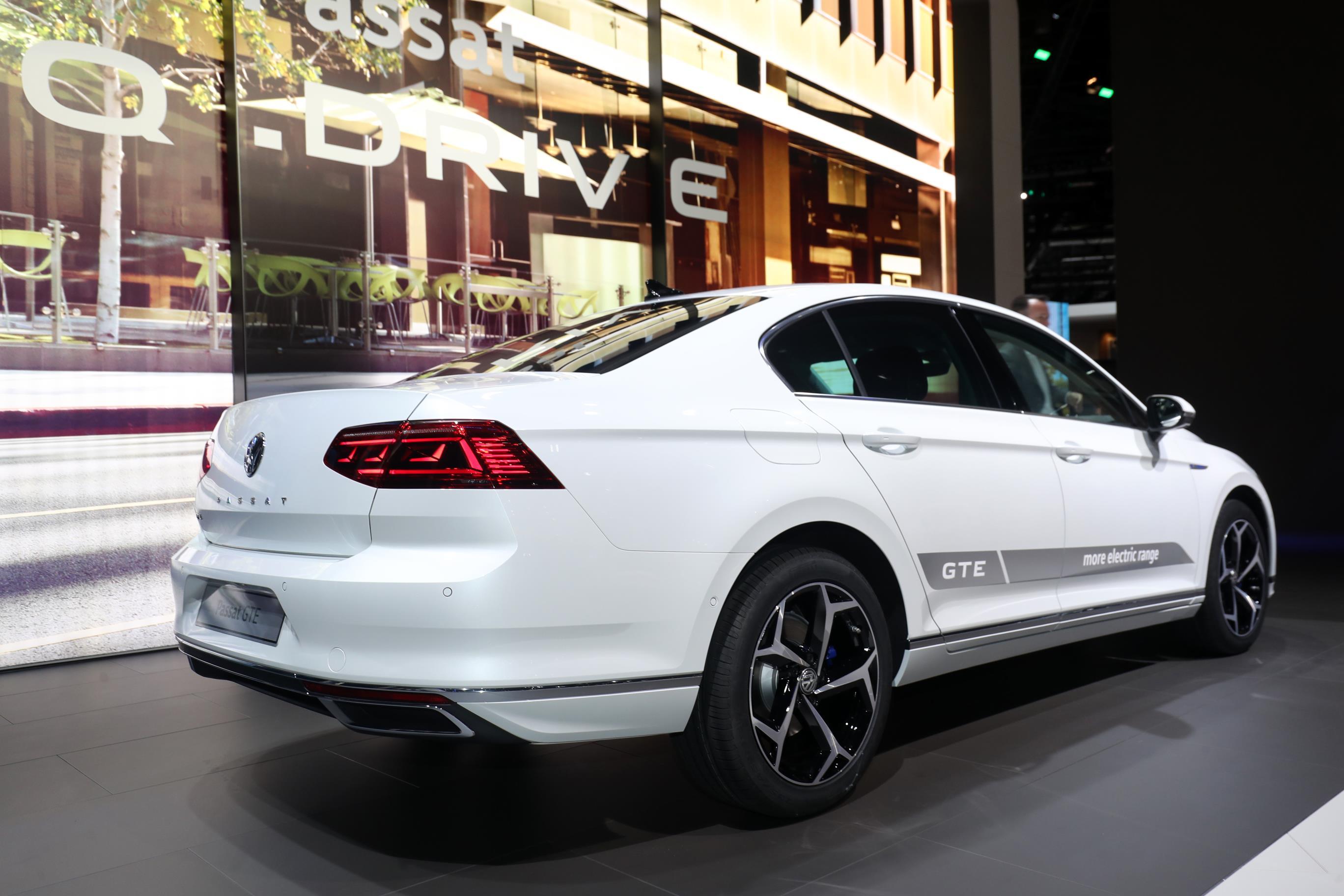 Geneva Motor show 2019 mega gallery (318)