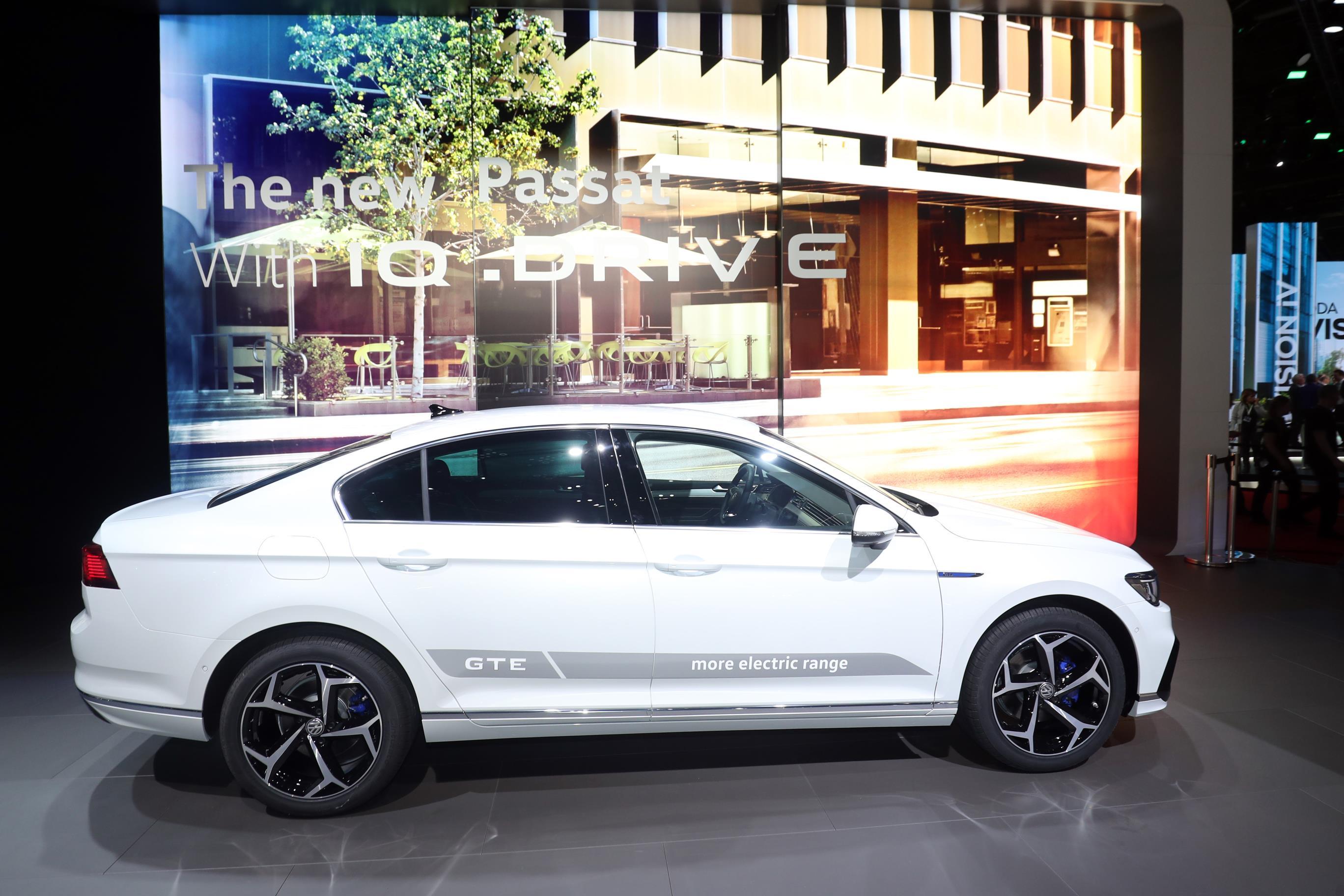 Geneva Motor show 2019 mega gallery (320)
