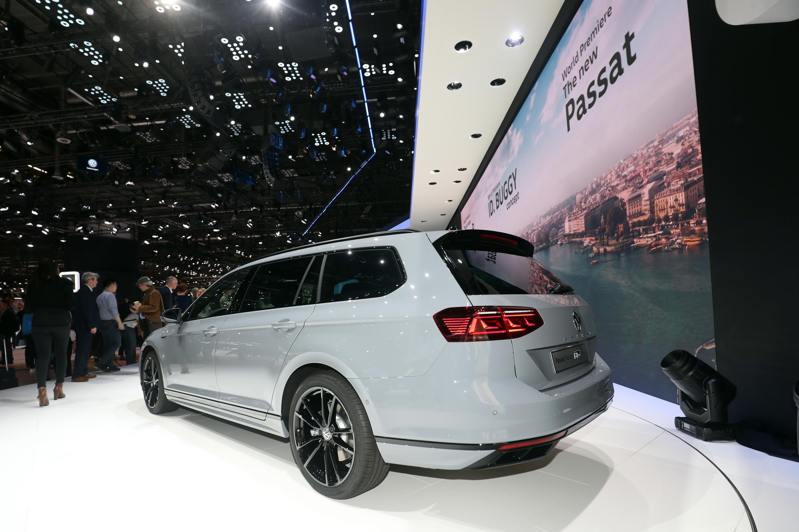 Geneva Motor show 2019 mega gallery (323)