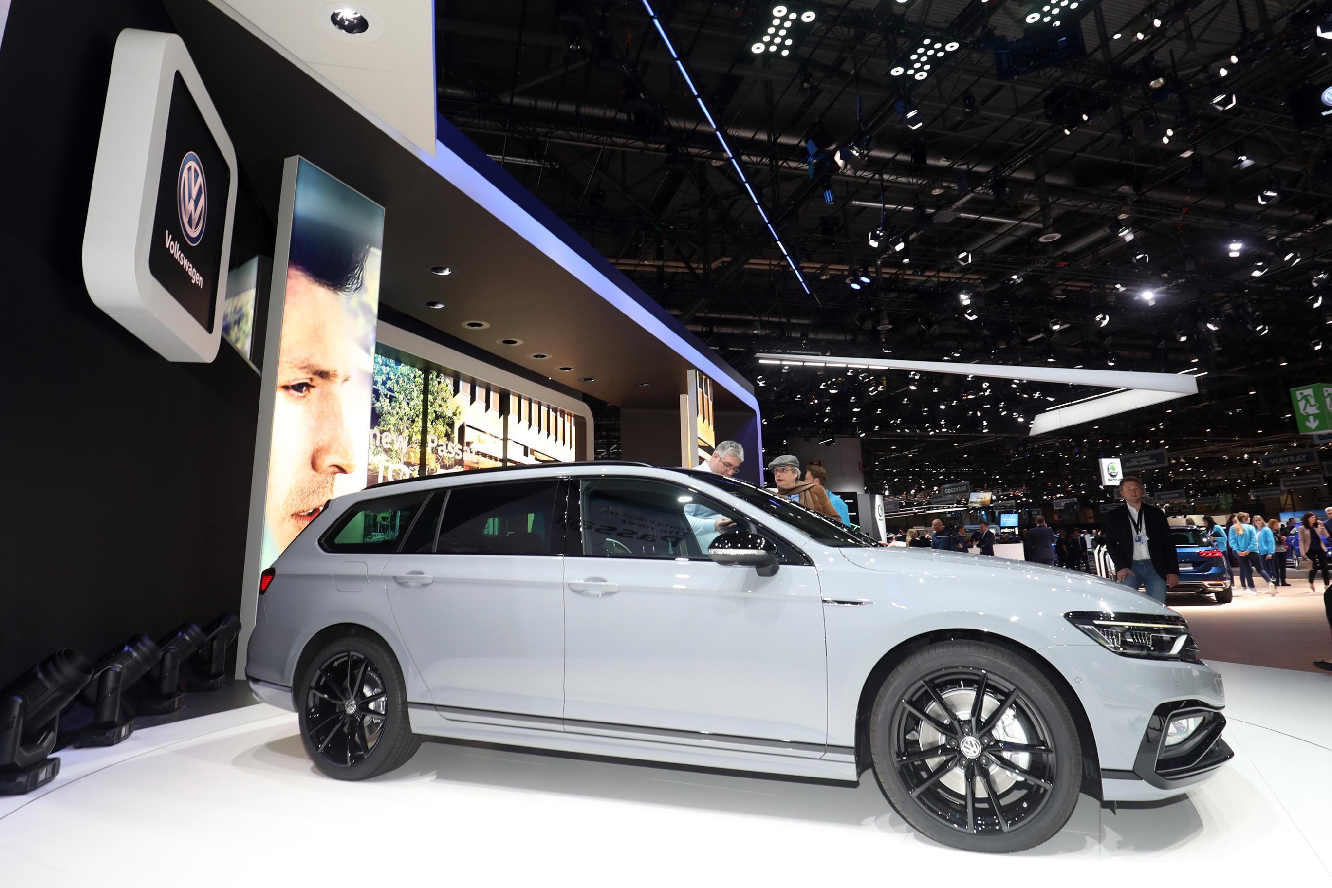 Geneva Motor show 2019 mega gallery (325)