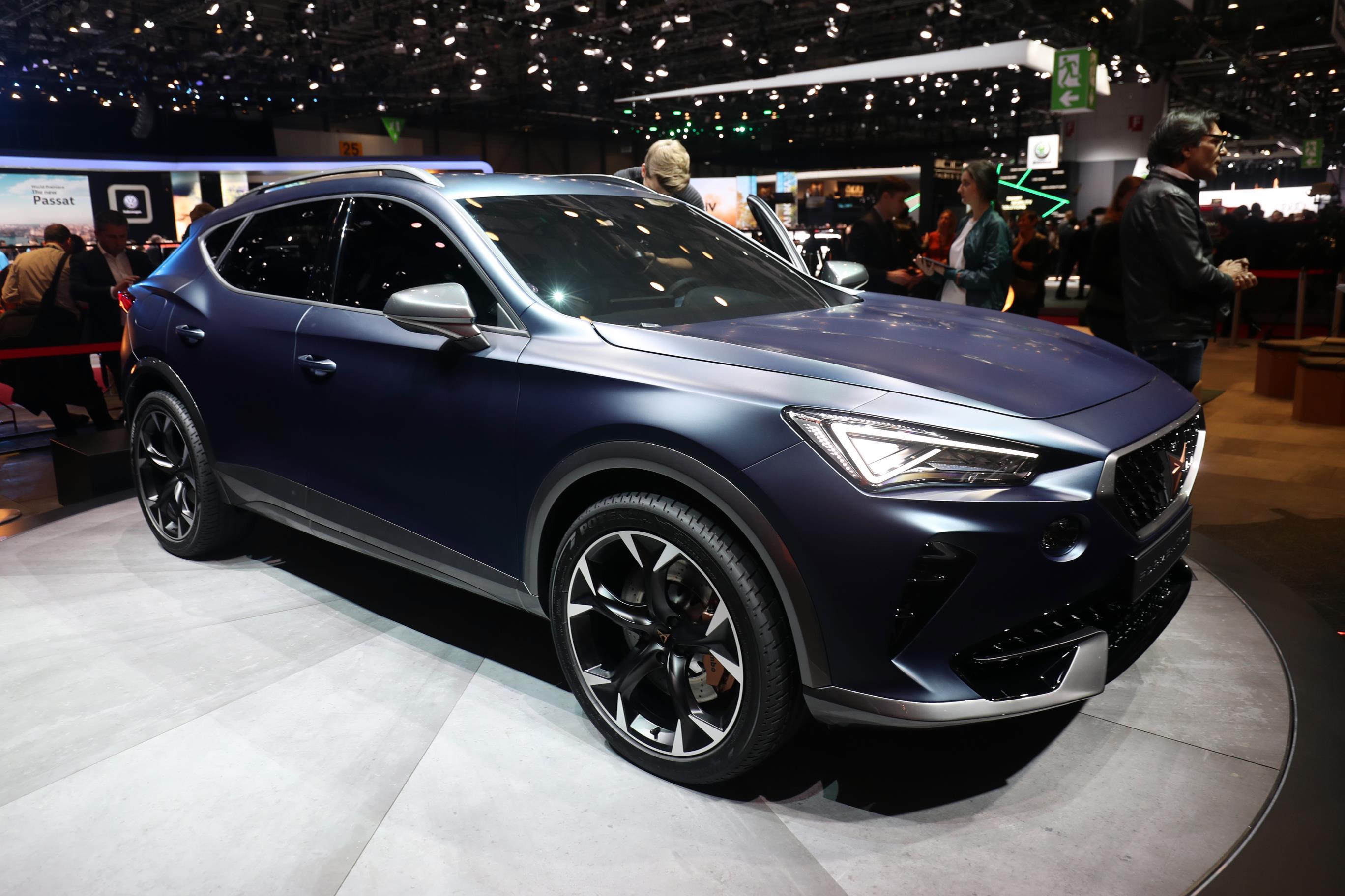 Geneva Motor show 2019 mega gallery (334)