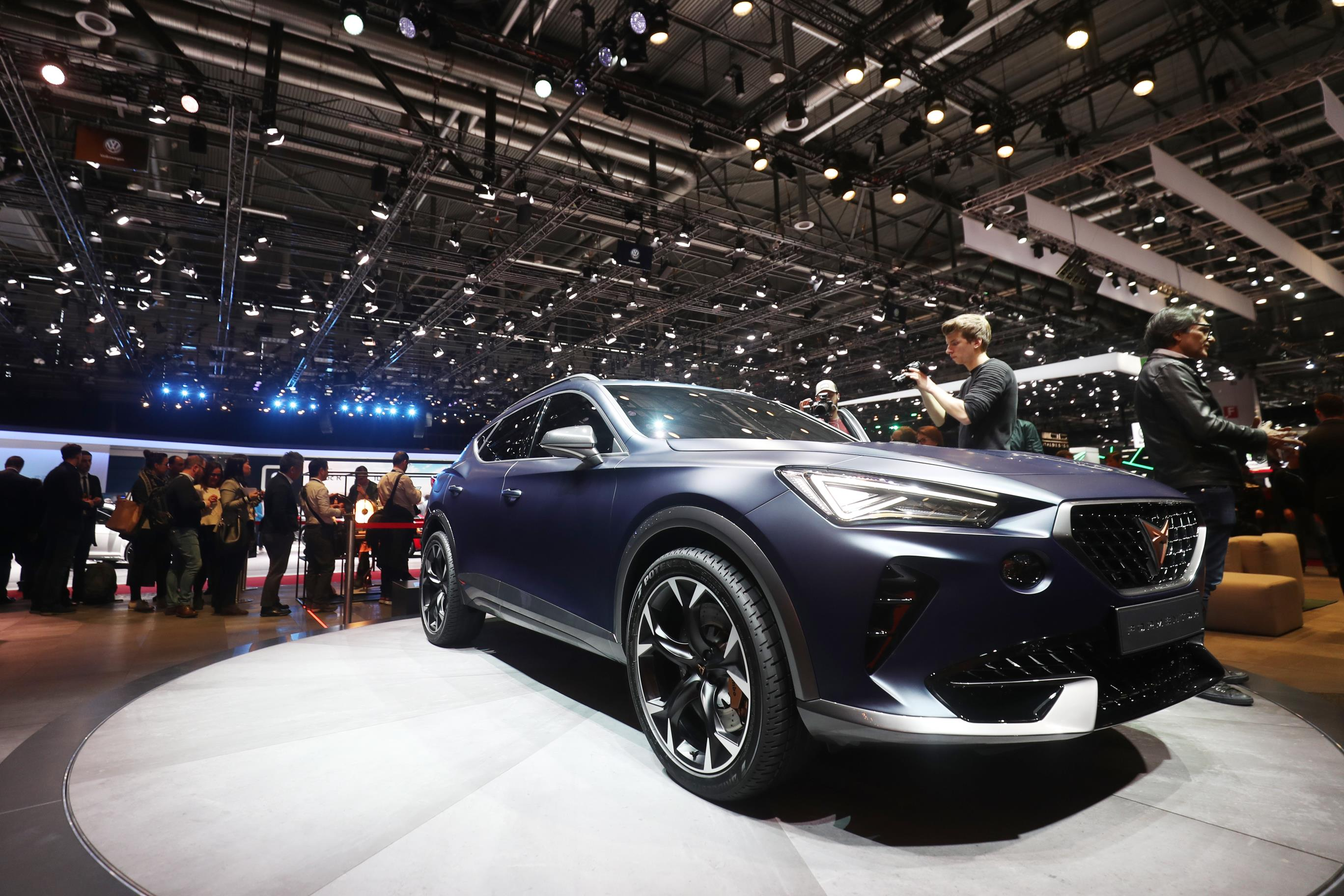 Geneva Motor show 2019 mega gallery (335)