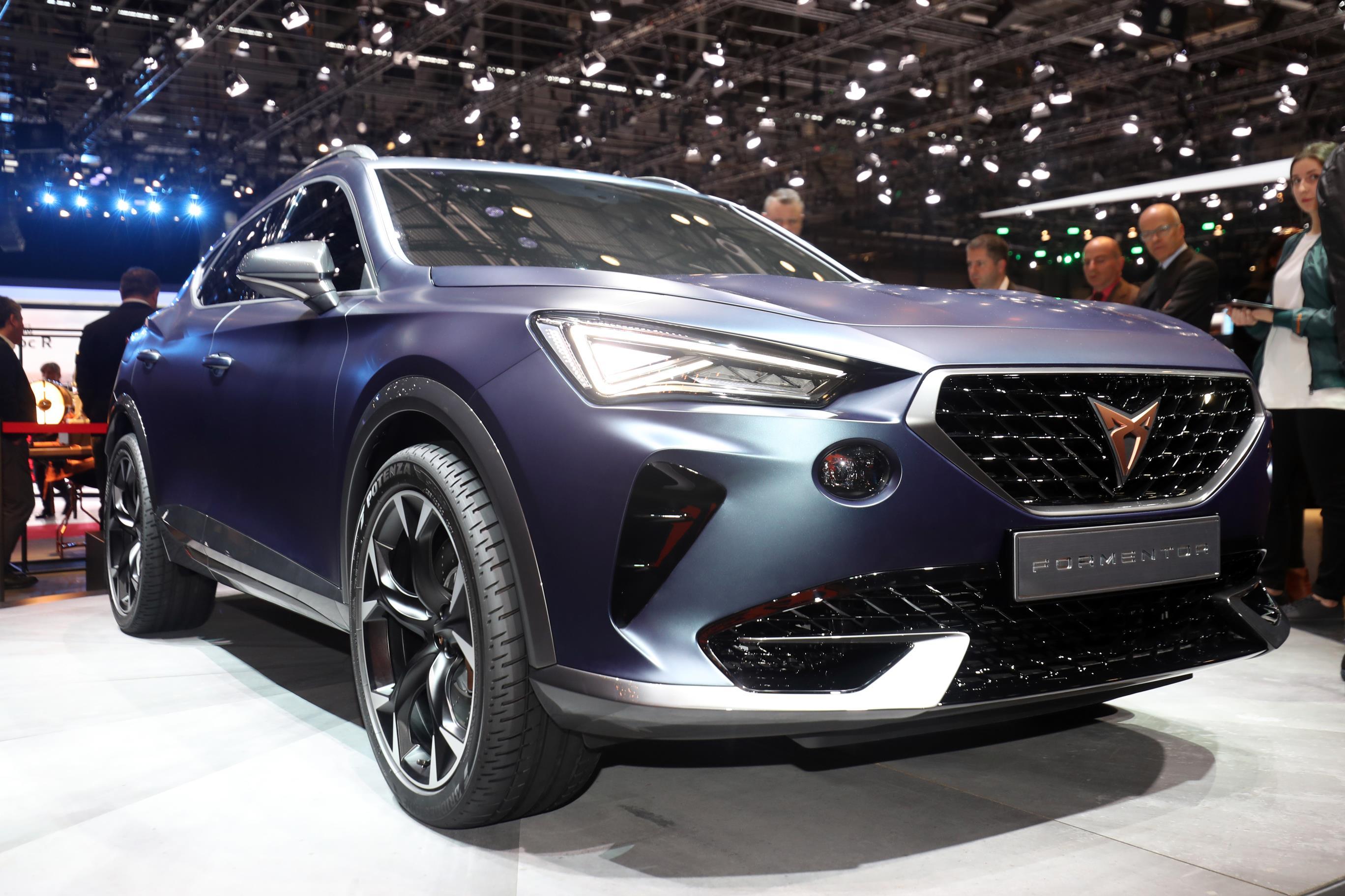 Geneva Motor show 2019 mega gallery (337)
