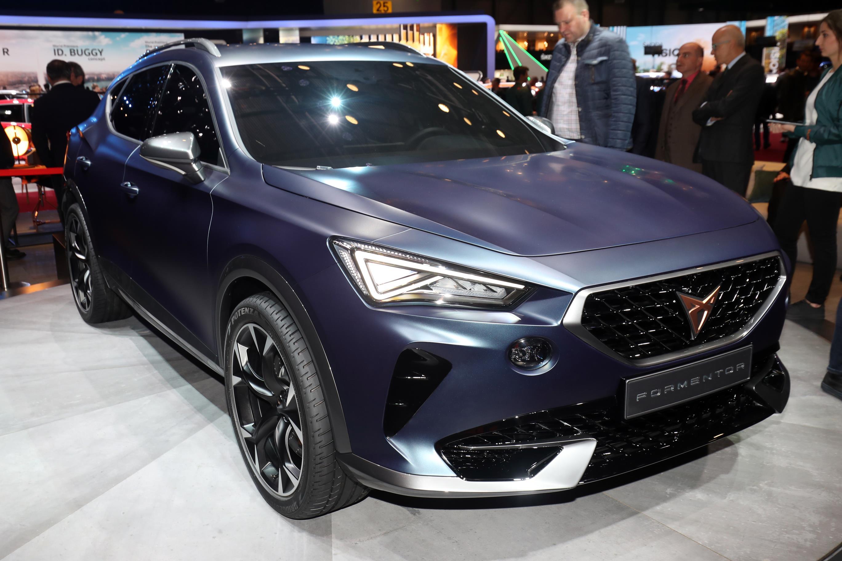 Geneva Motor show 2019 mega gallery (338)
